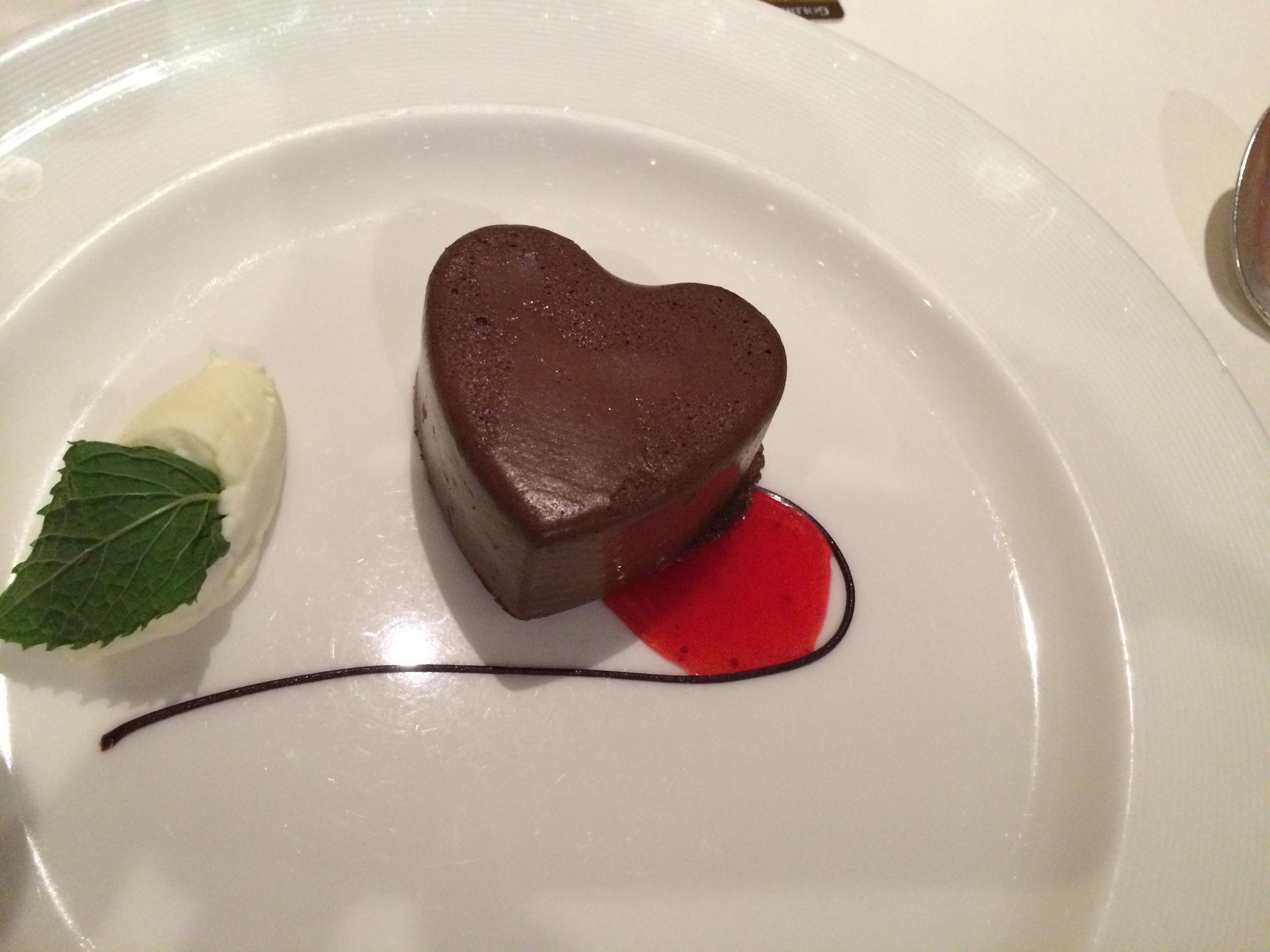 Valentine-Malin