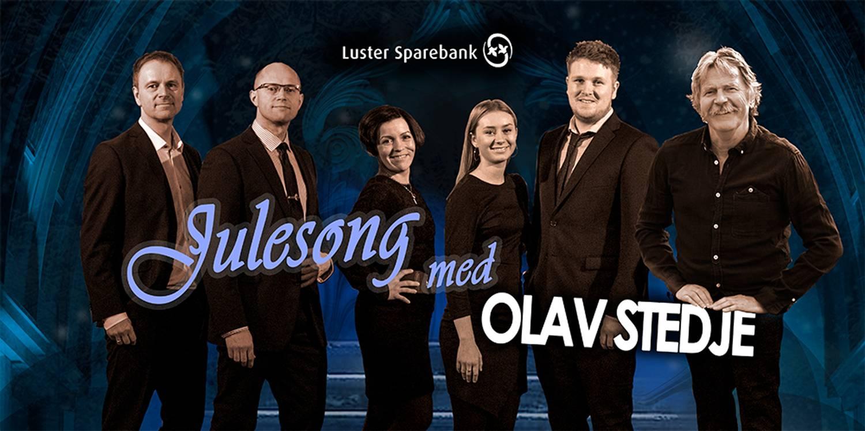julesong 2000 x4000 Olav Stedje.jpg