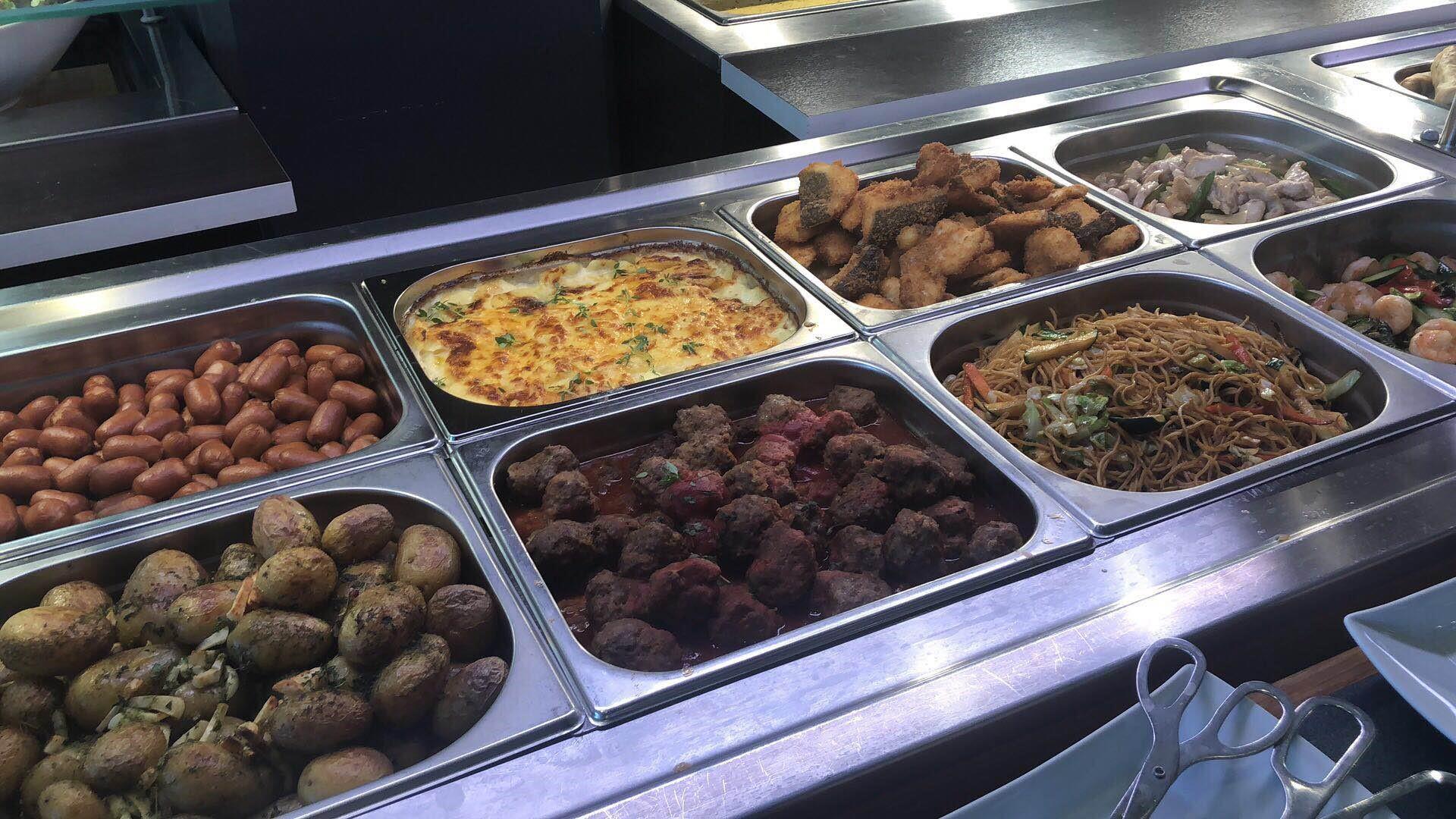 Malin-sogndal-buffet-1.jpg
