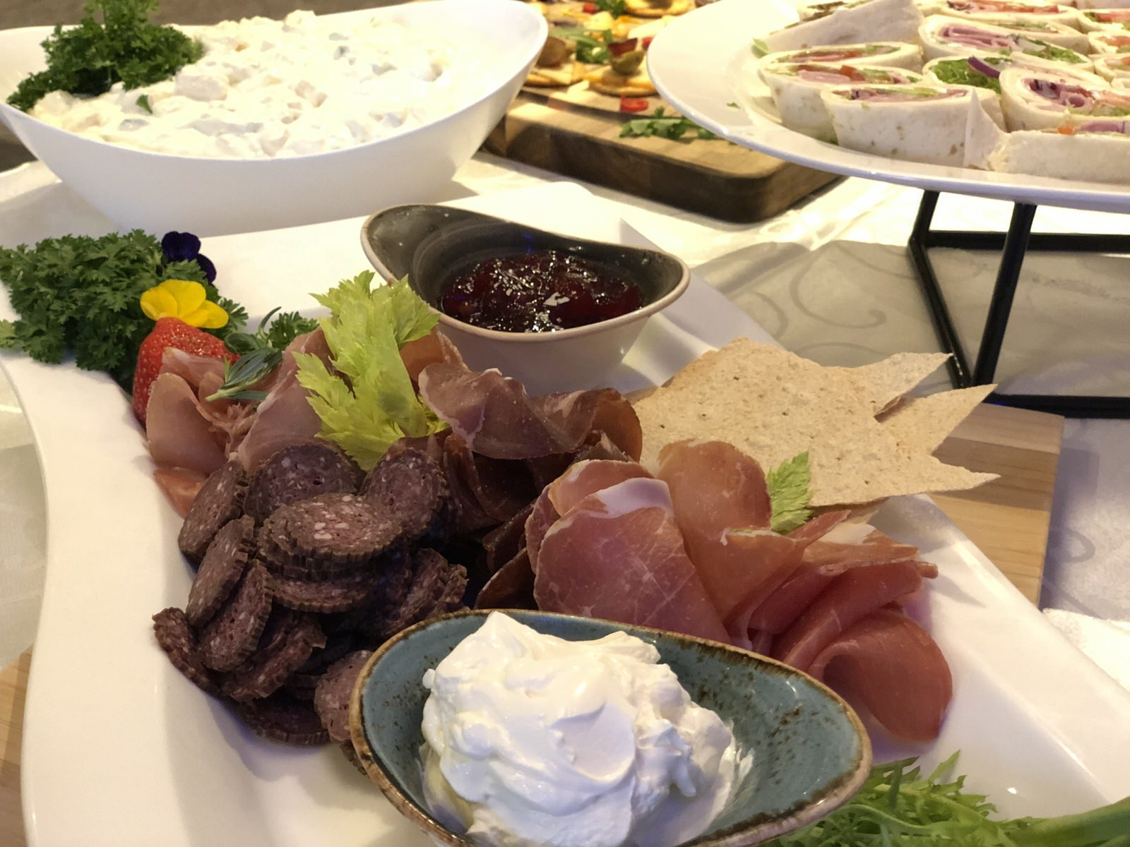 Restauranthuset Malin catering sogndal 5.jpg