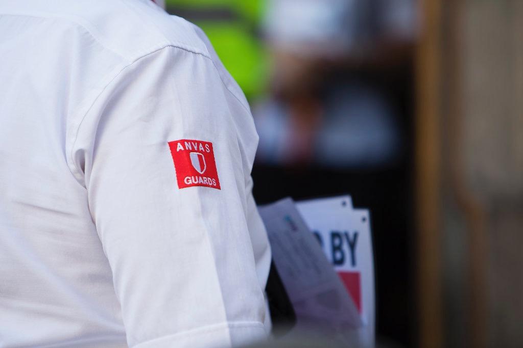 #1 Gardiennage statique - Surveillance et protection de biens (im)mobiliersProtection des personnes (bodyguarding)Sécurité dans les endroits accessibles ou nonInspection de magasinsPatrouilles avec ou sans chienConstatation de faits matériels
