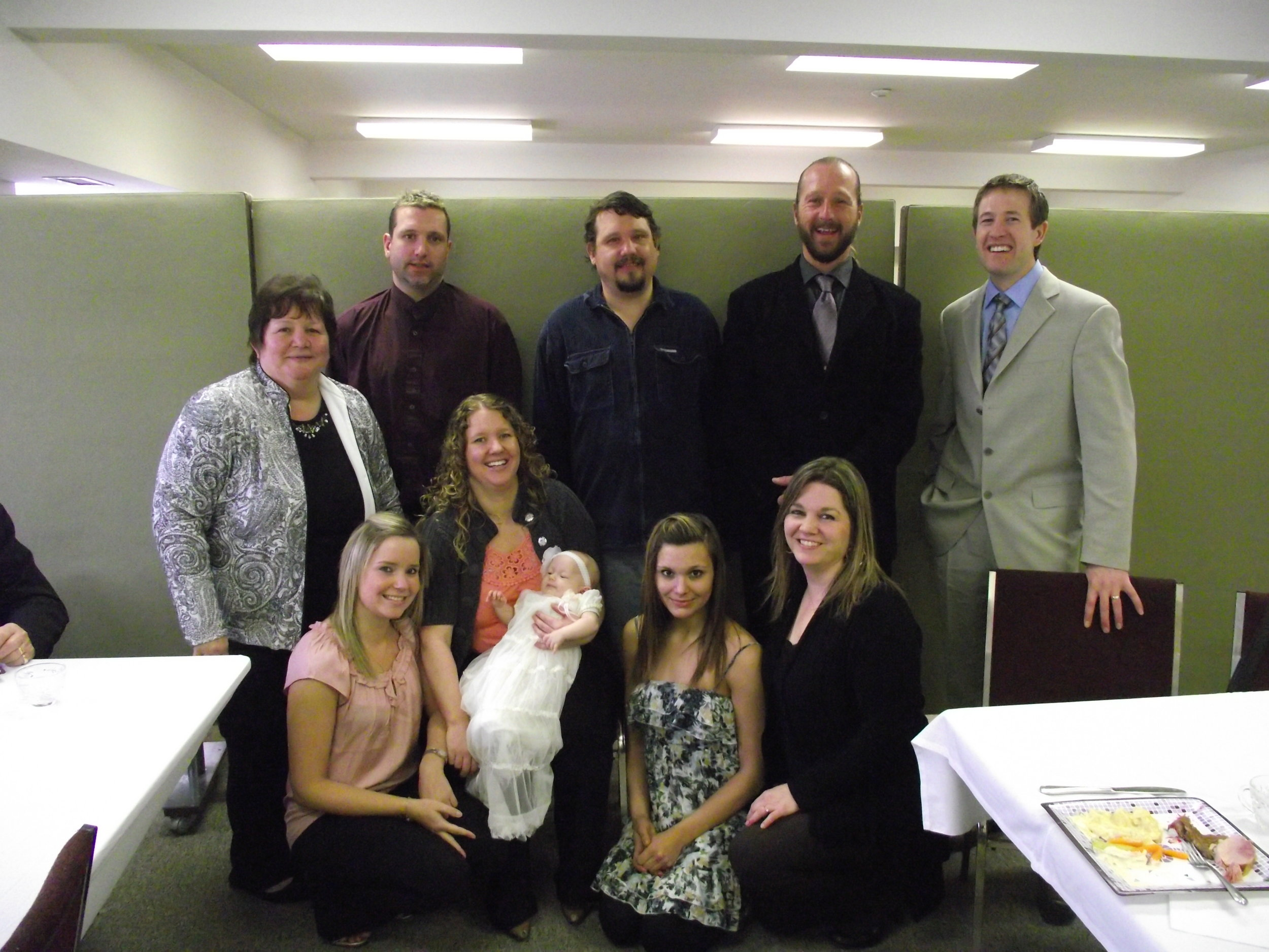 baby abigail baptism 084.jpg