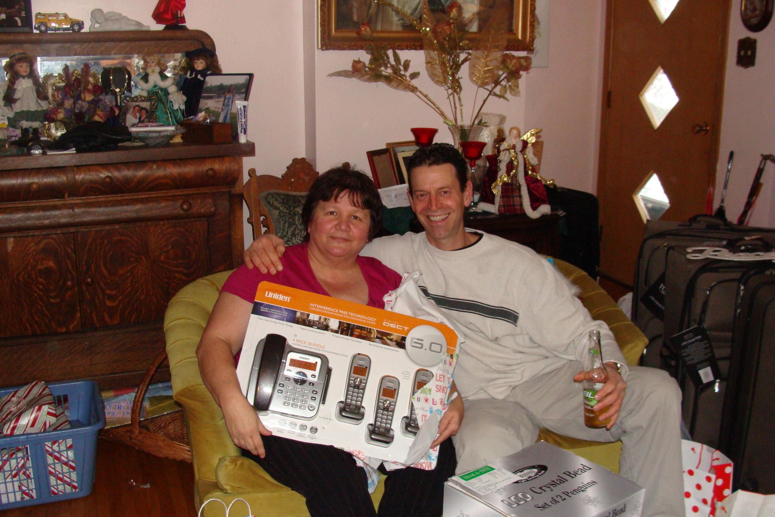 christmas2008 111.jpg