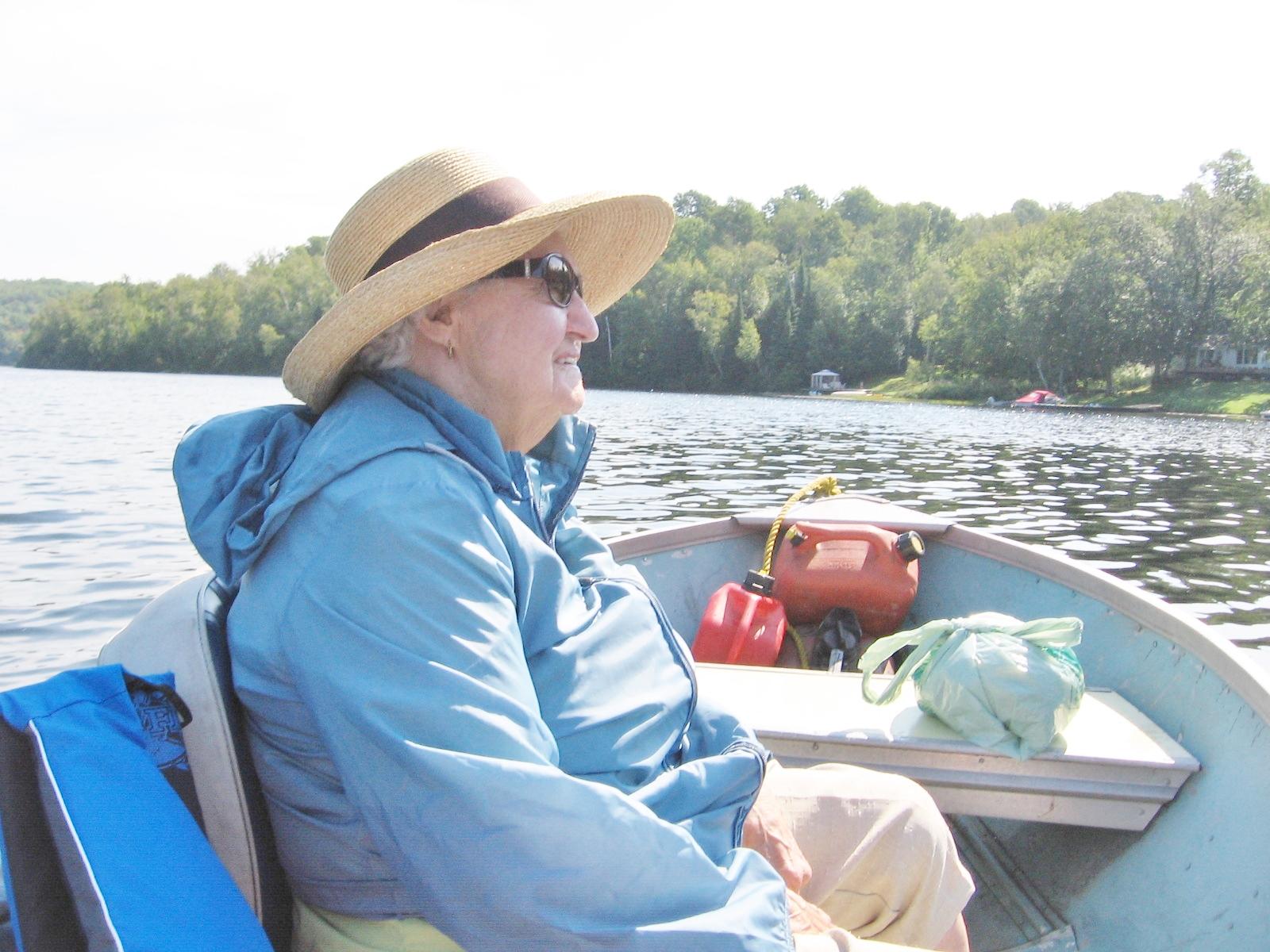1980 01 01_DLL Ruth Lake_1867.JPG