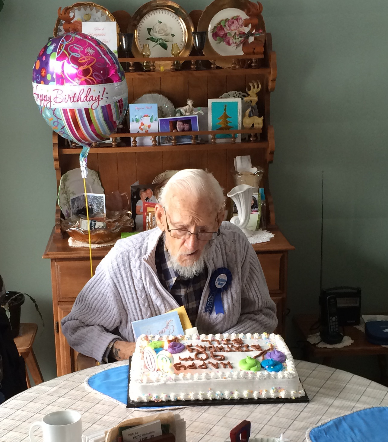 Grampa F's 90th Birthday.jpg
