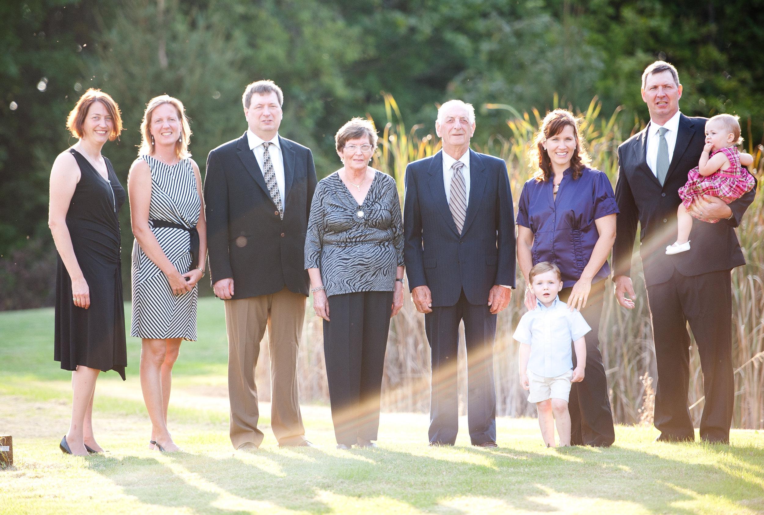 Weernink Family_-4.jpg