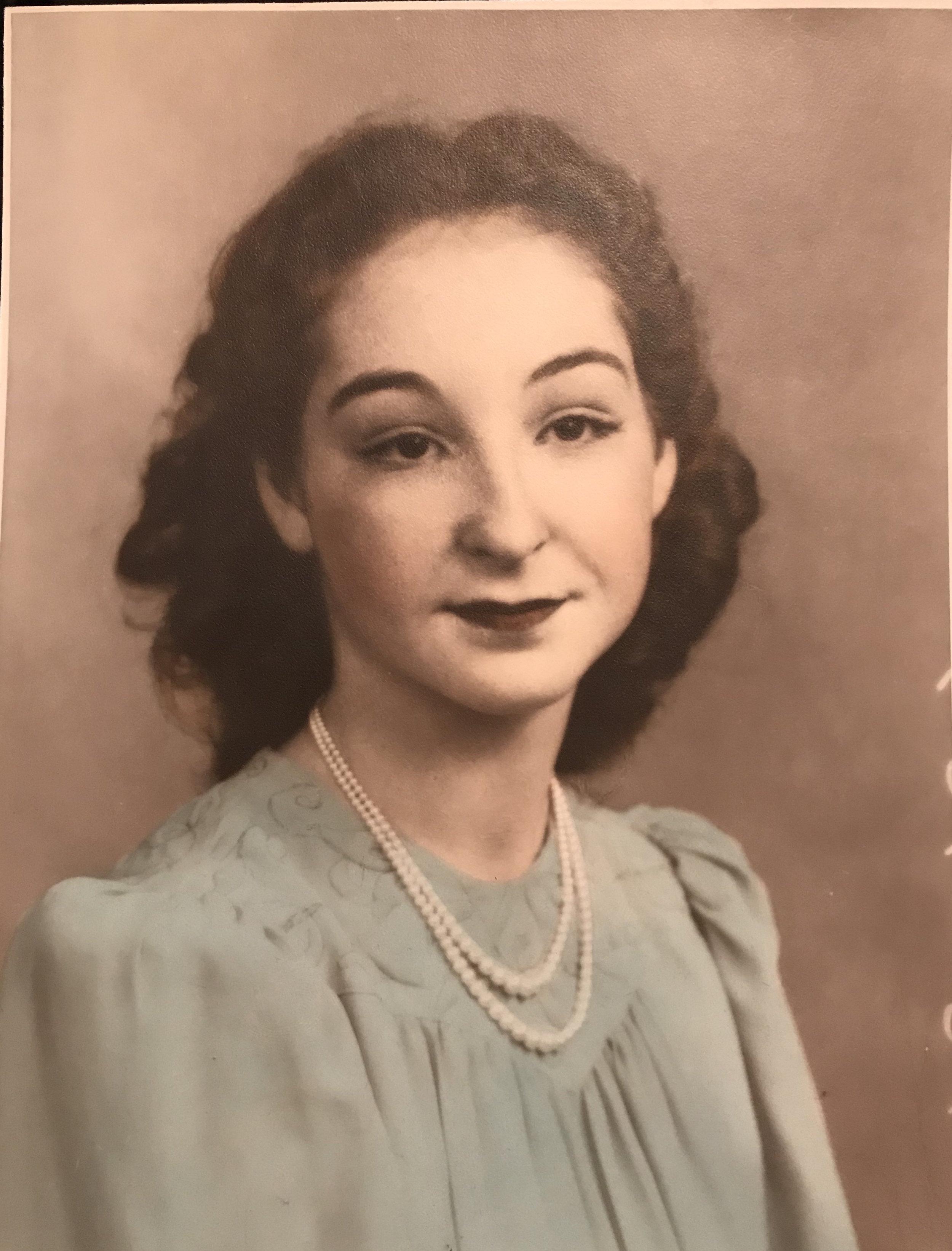 Grandma 17.jpeg
