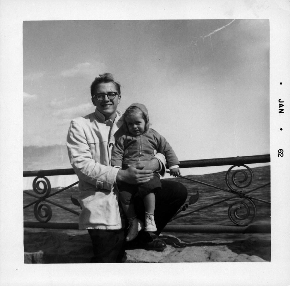 Niagara 1961 Summer Roadtrip.jpg