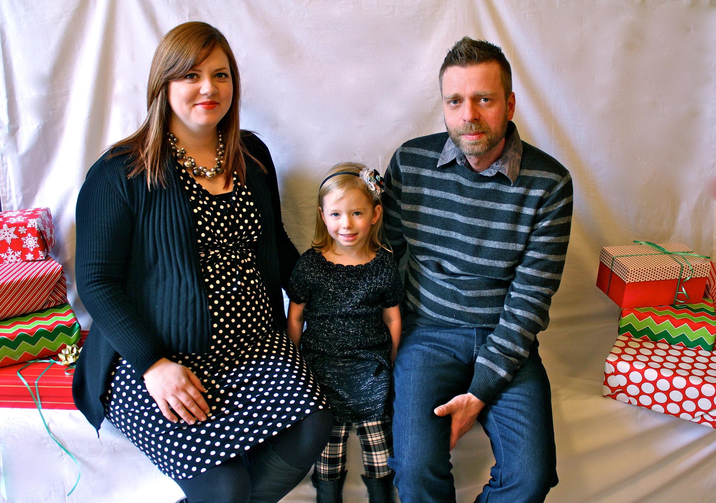 Poch family 4.jpg