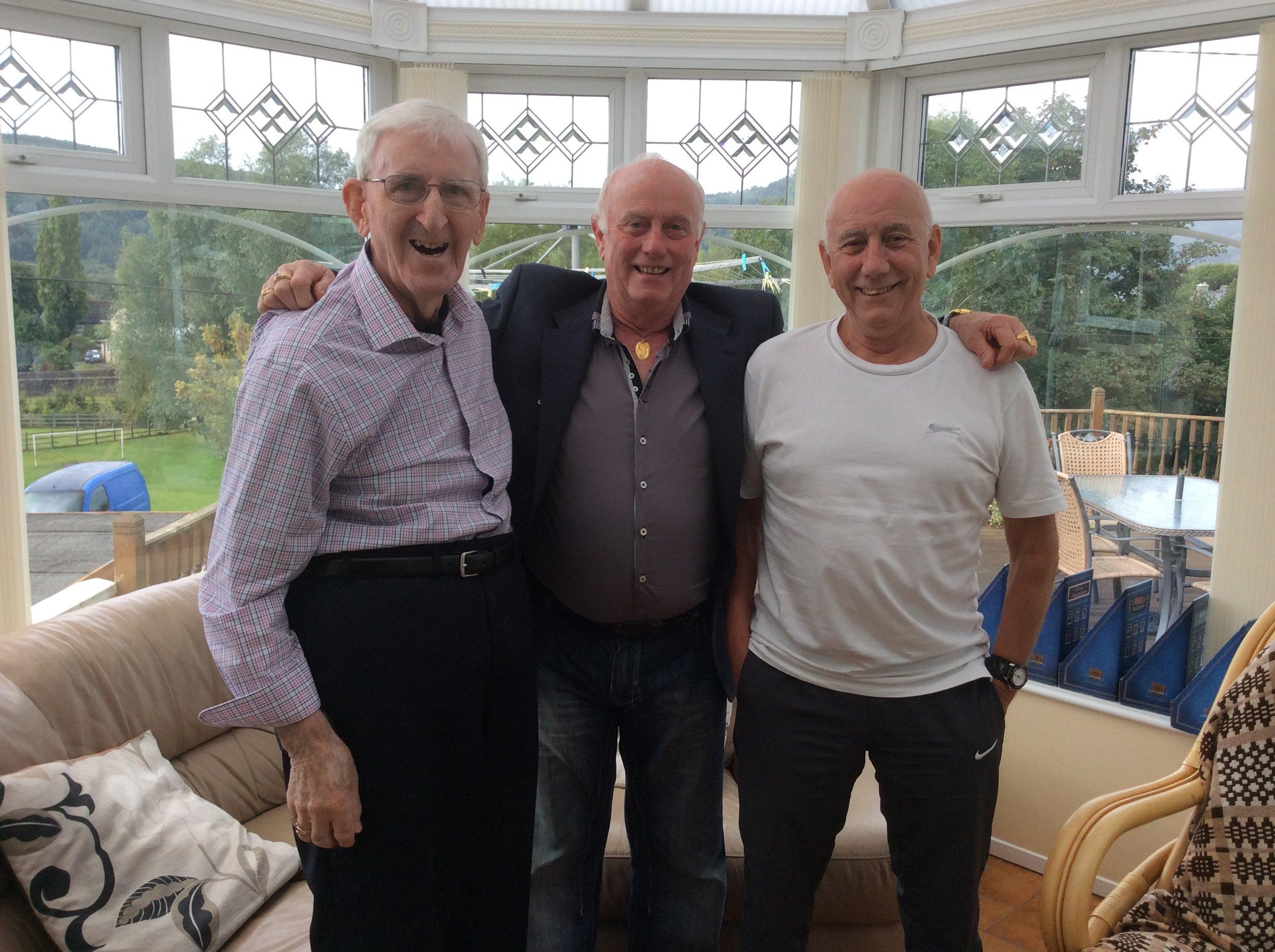 Peter, Paul and Jim.jpg