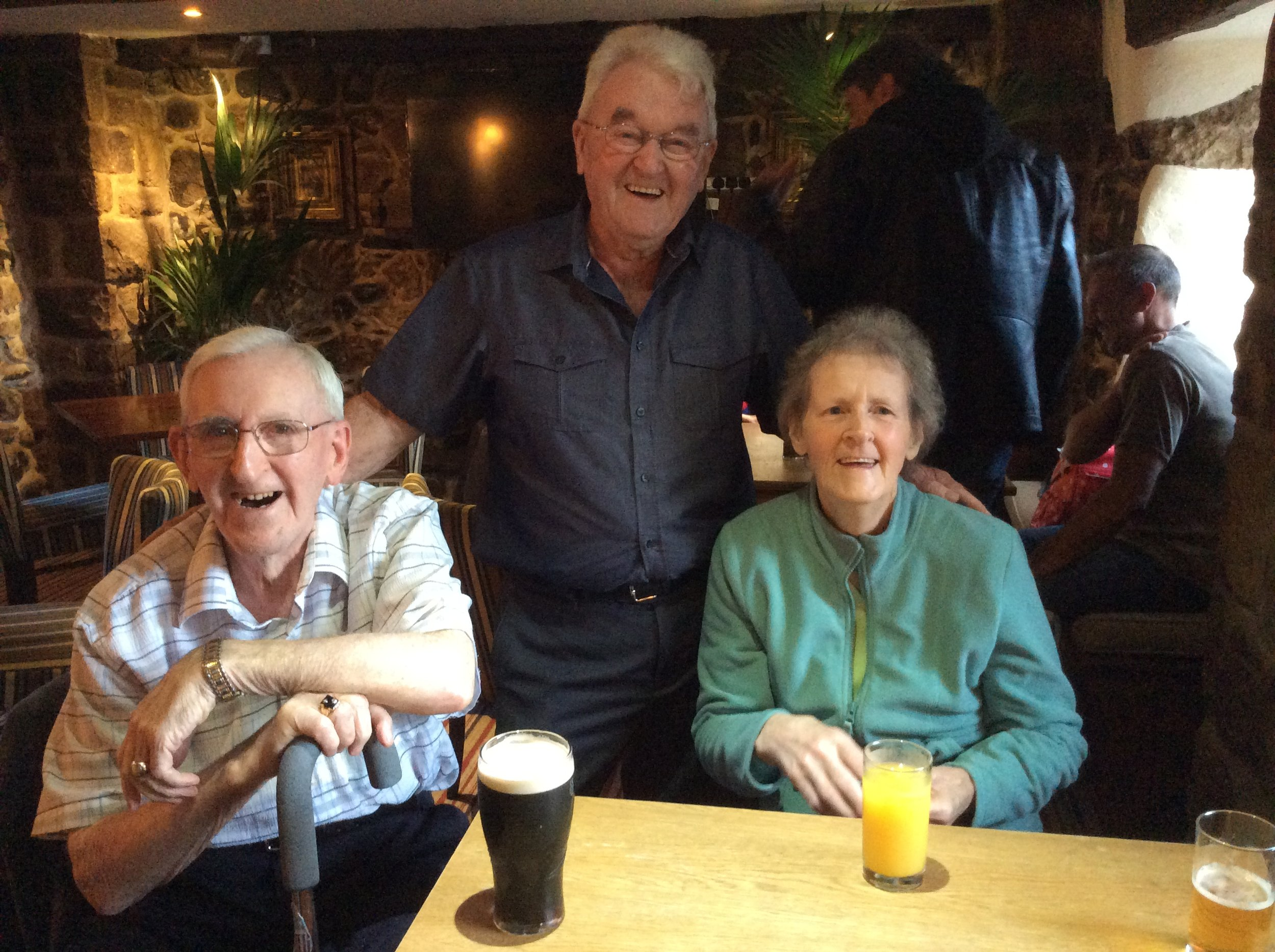 Paddy,Jim and Joan.jpg