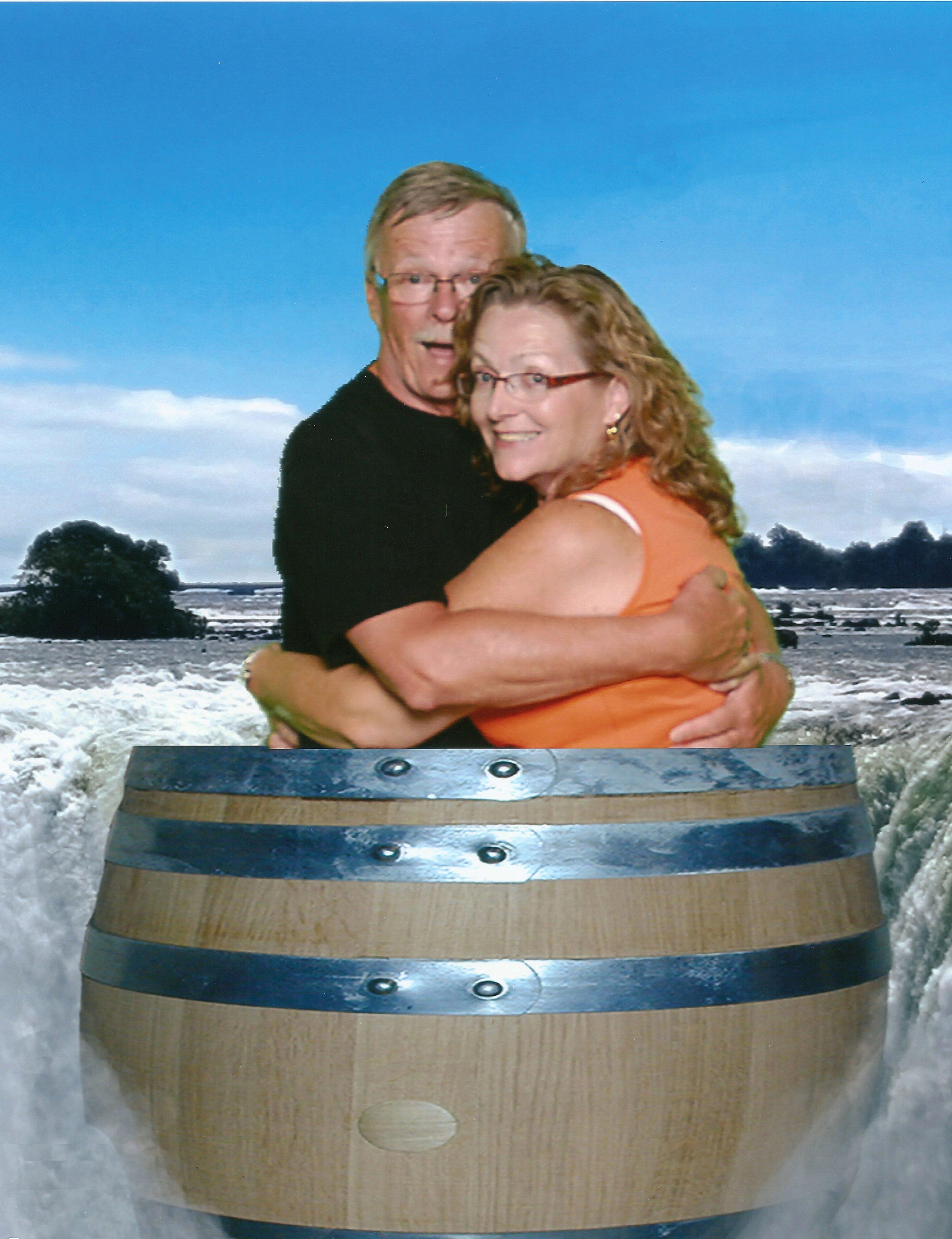 Julie and Frank.JPG