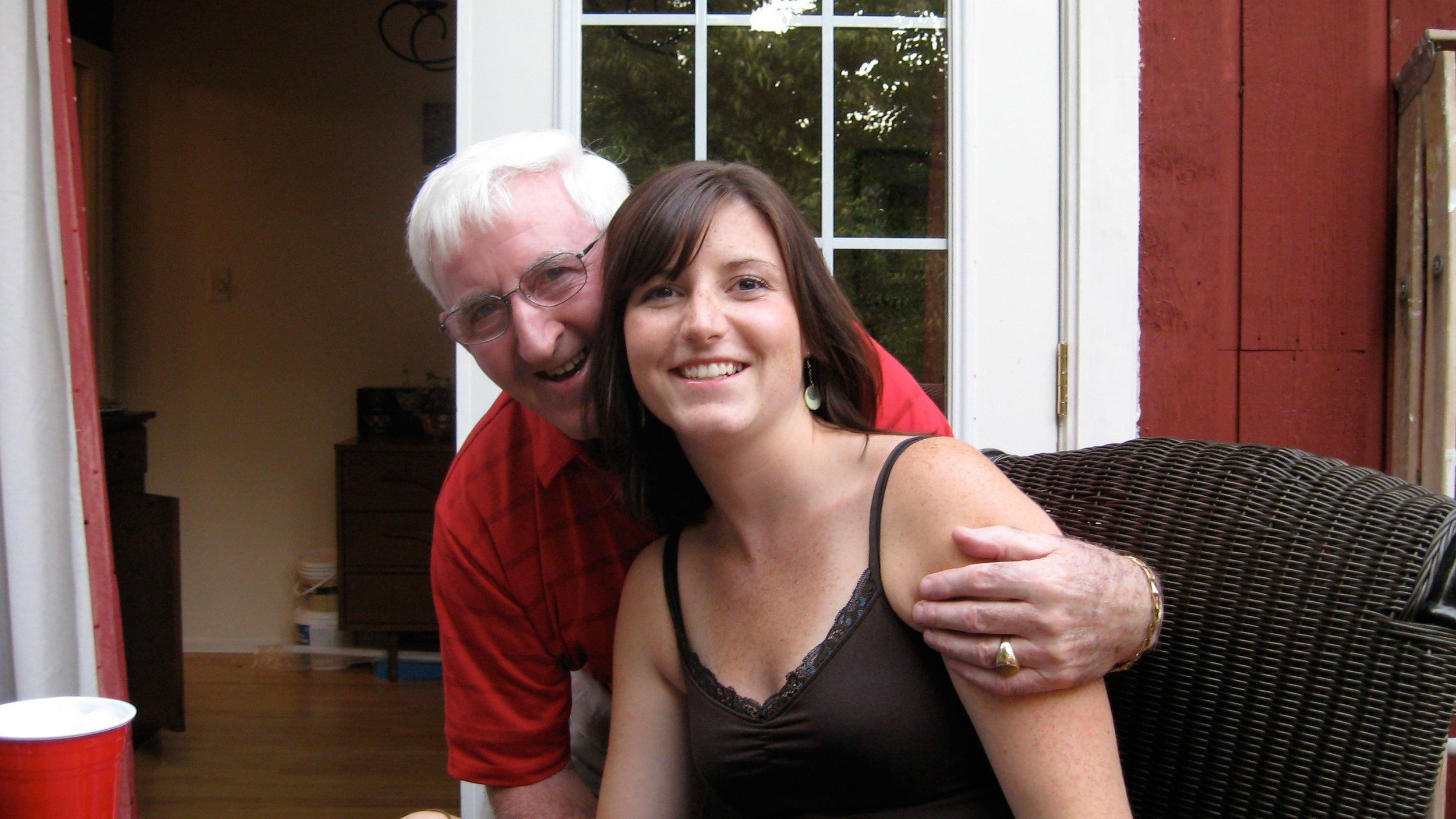 joce and granddad.JPG