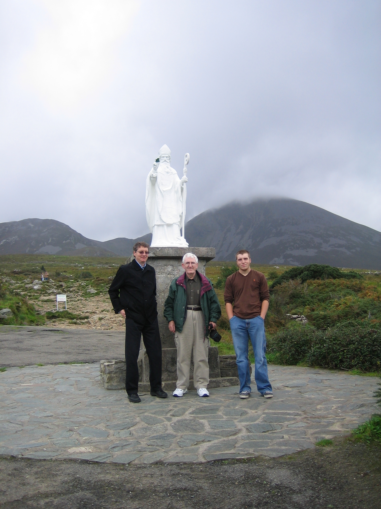 Ireland Oct.2006 281.JPG