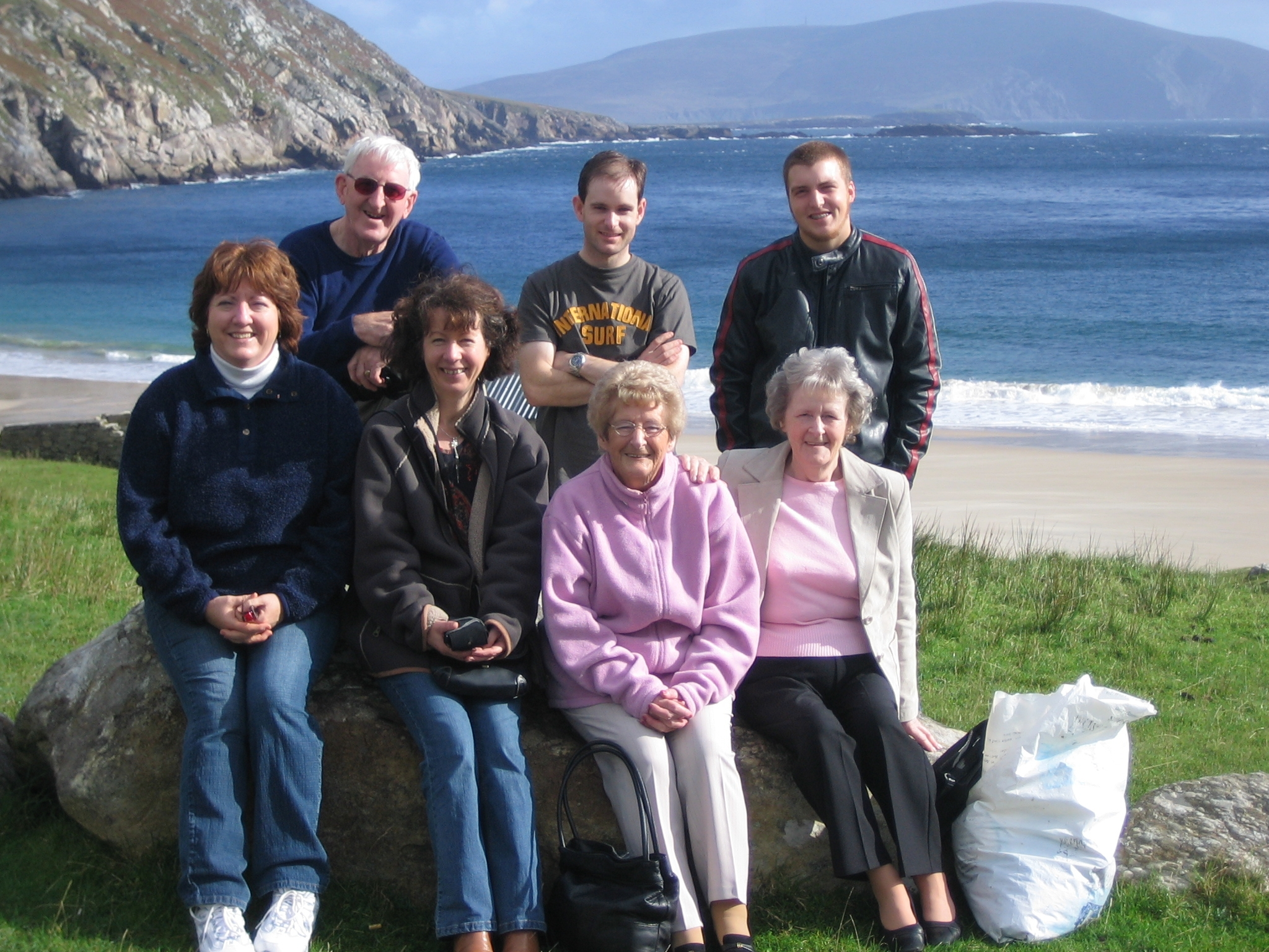 Ireland Oct.2006 369.JPG