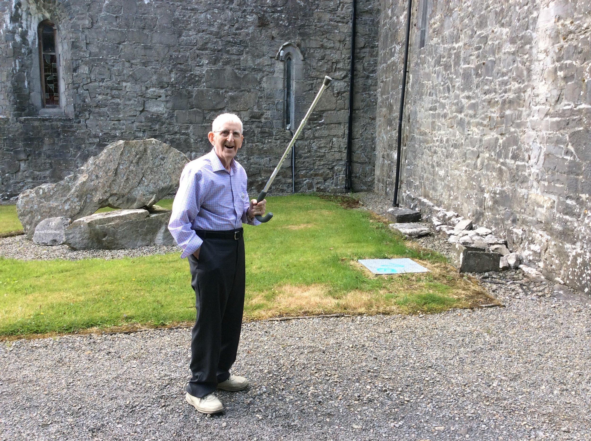 Ireland 2014 2.jpg