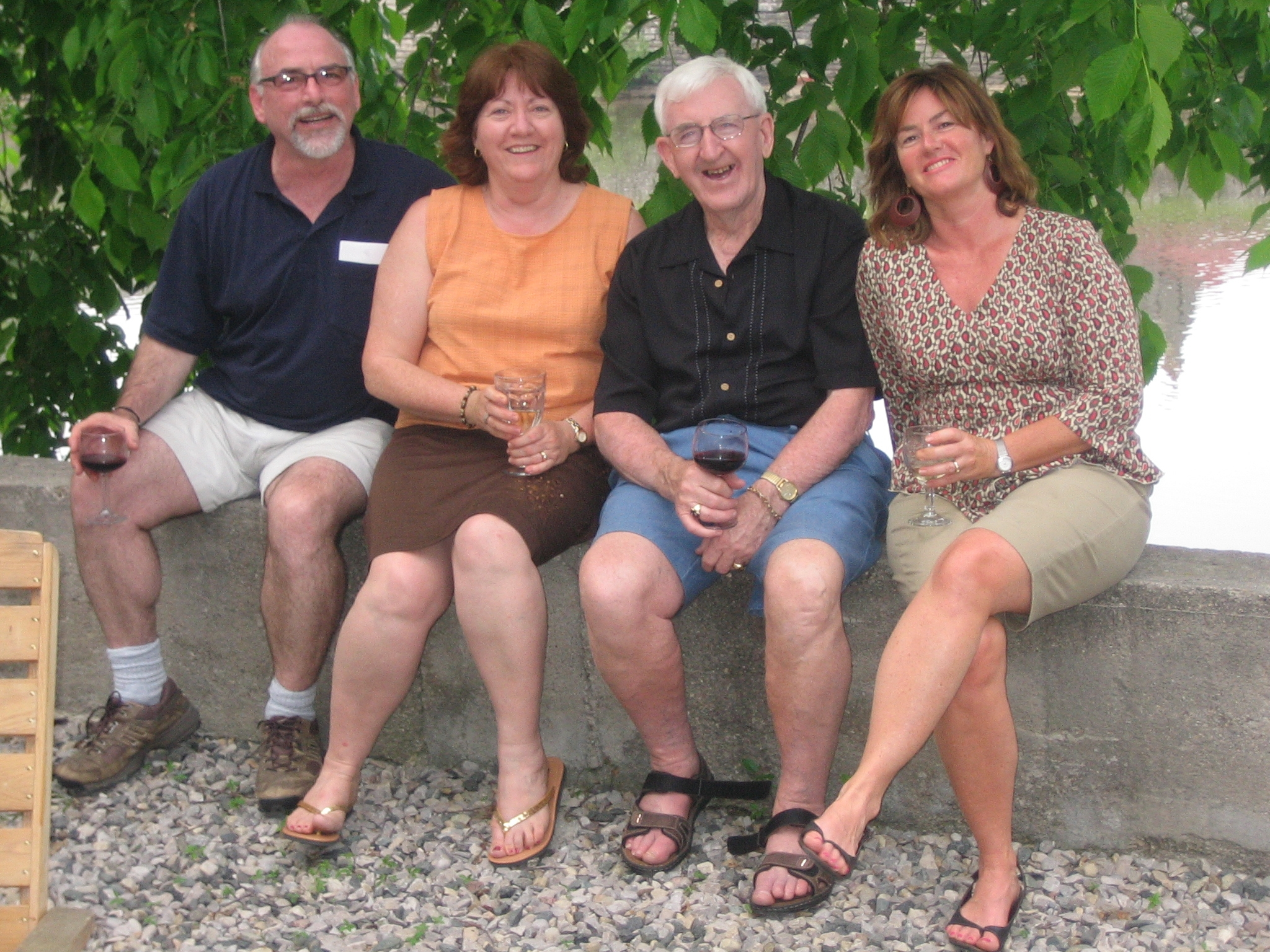 Family Reunion 016.JPG