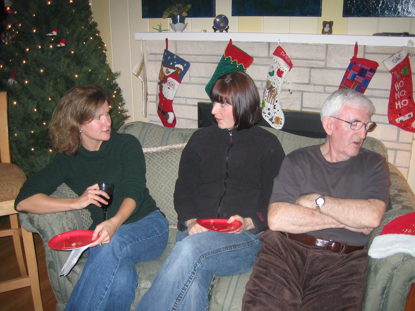 BC Dec 2008 018.jpg