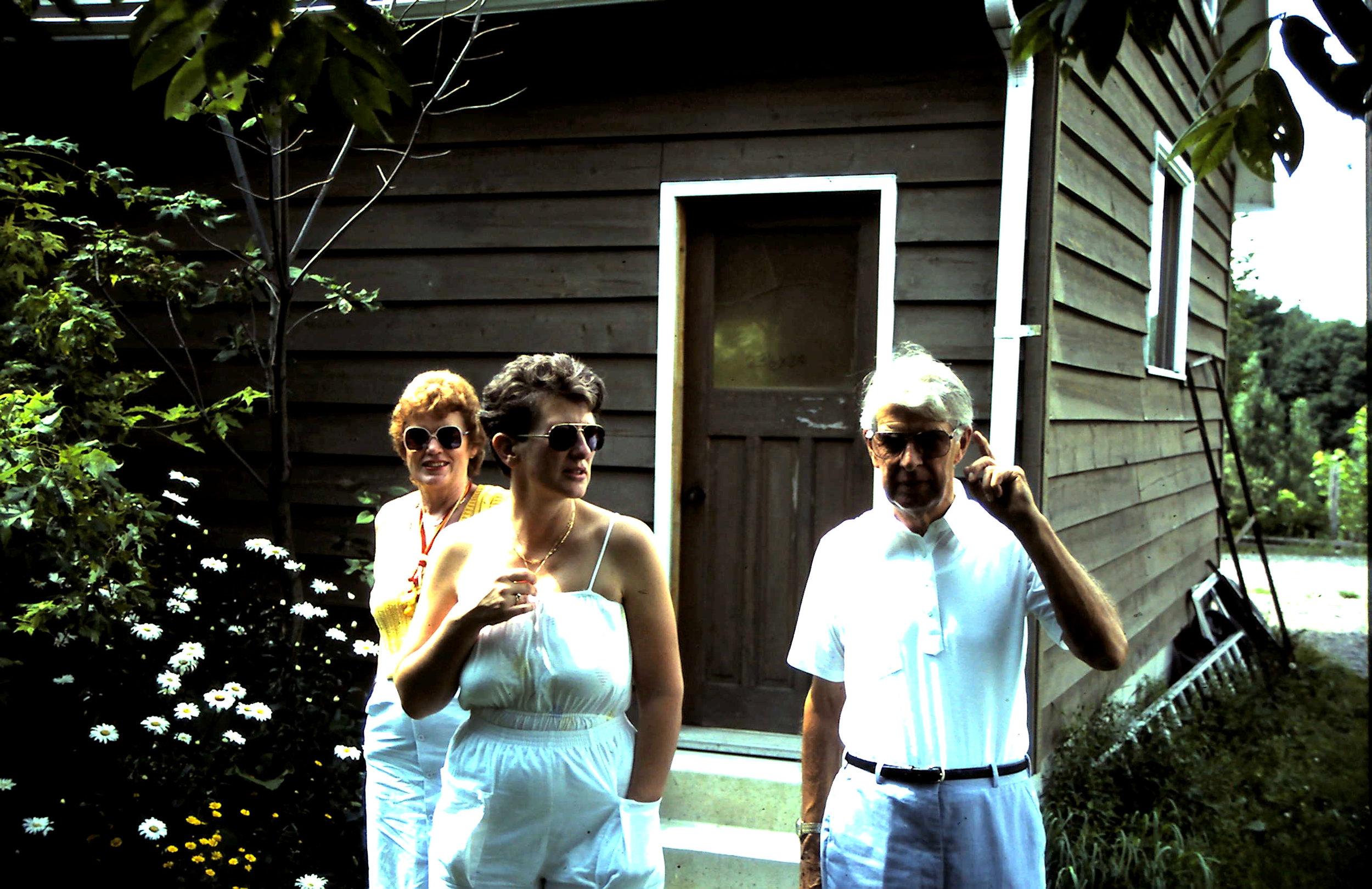 John & Dorothy 86.JPG