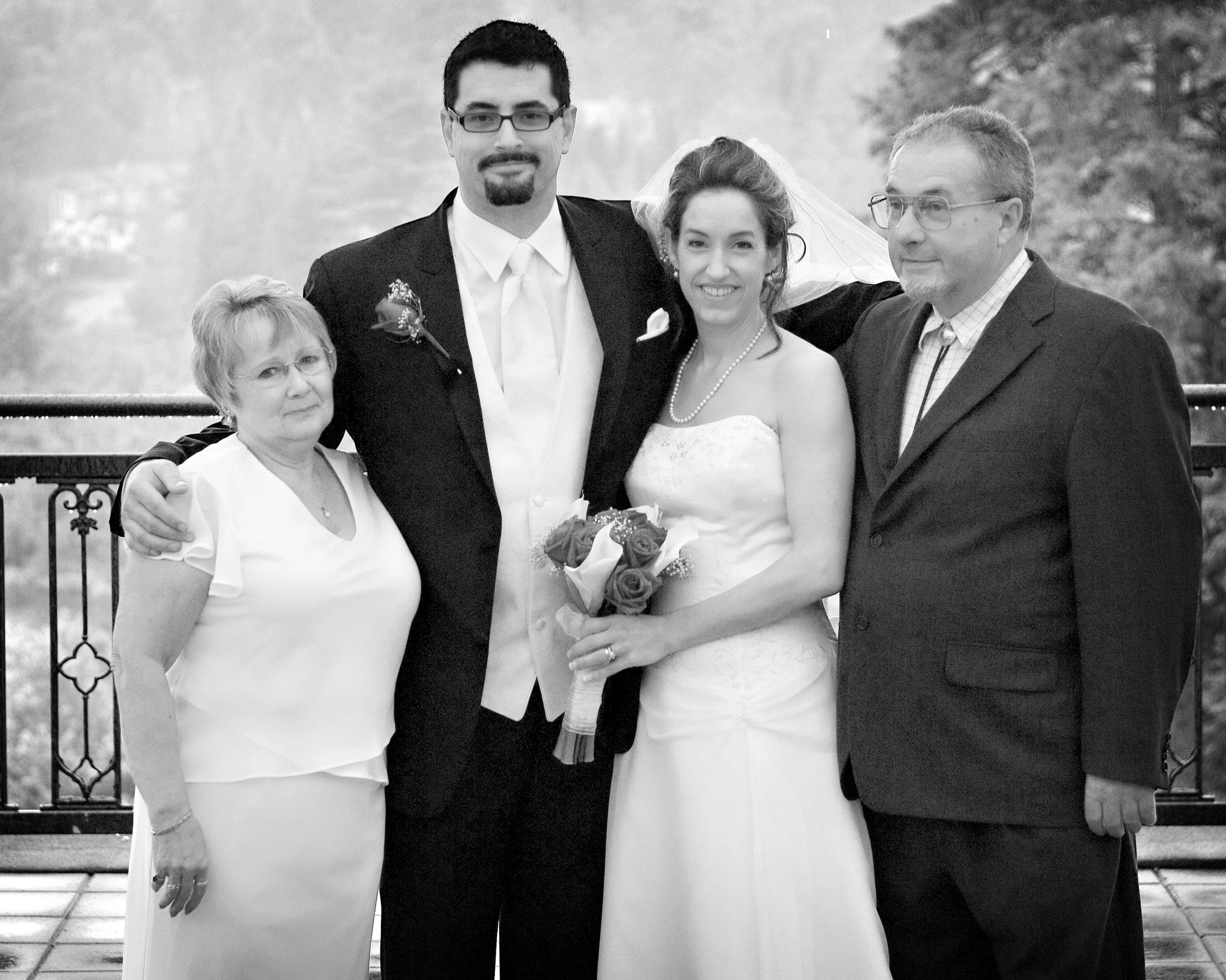 Wedding407B.jpg