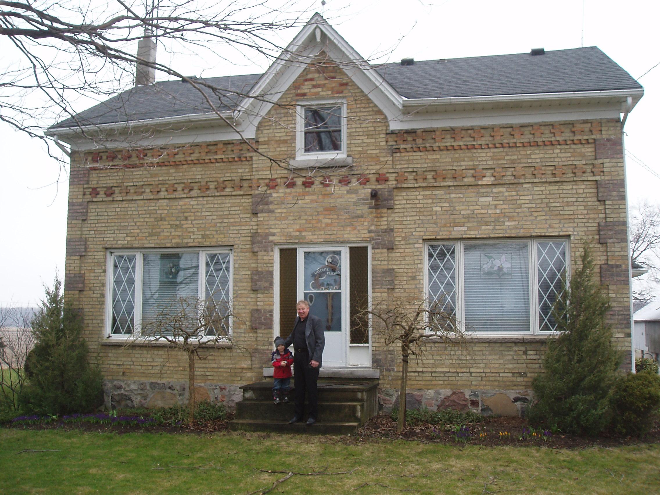 April 2007 003.jpg