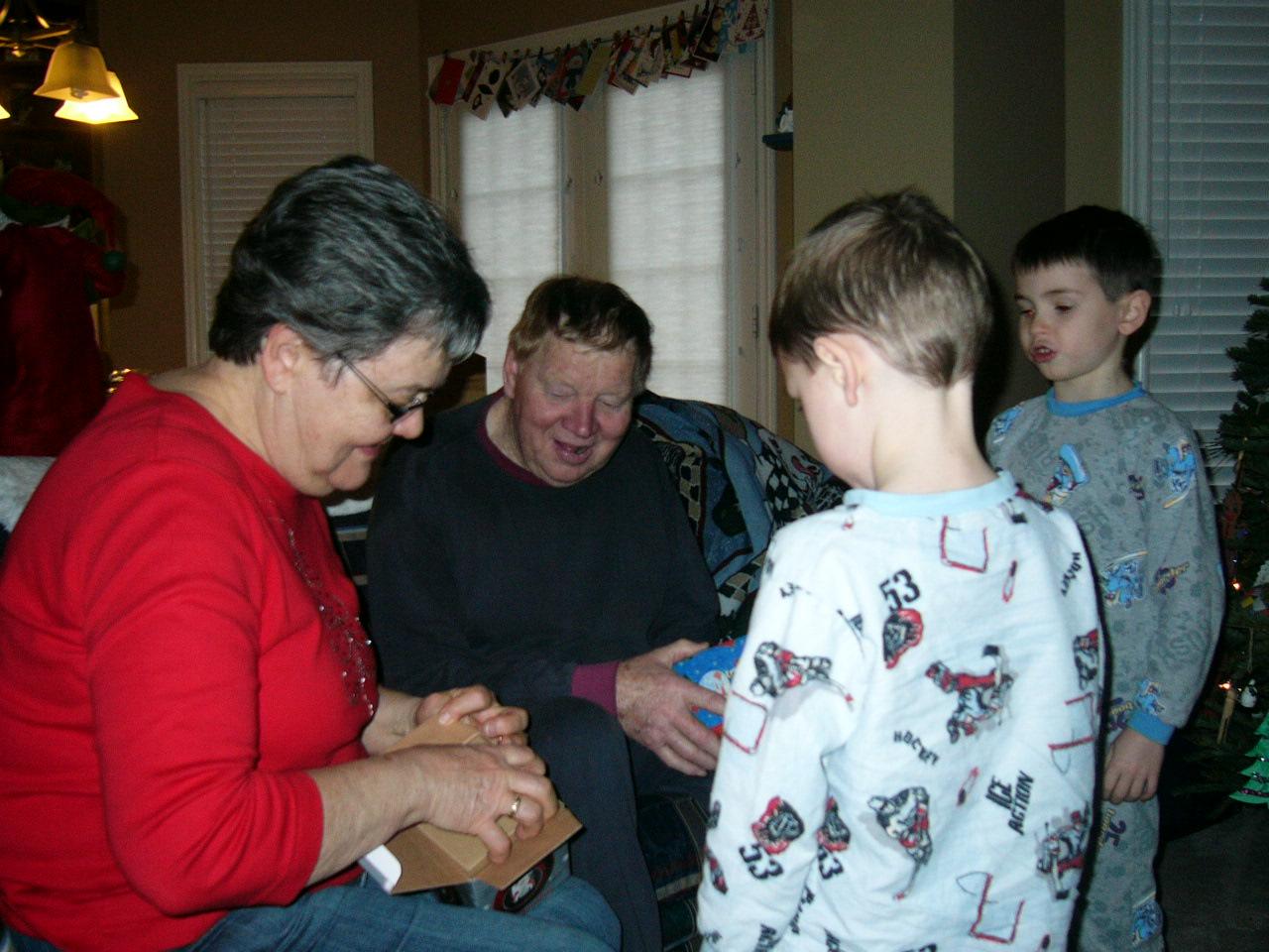 Dec 2009 061.jpg
