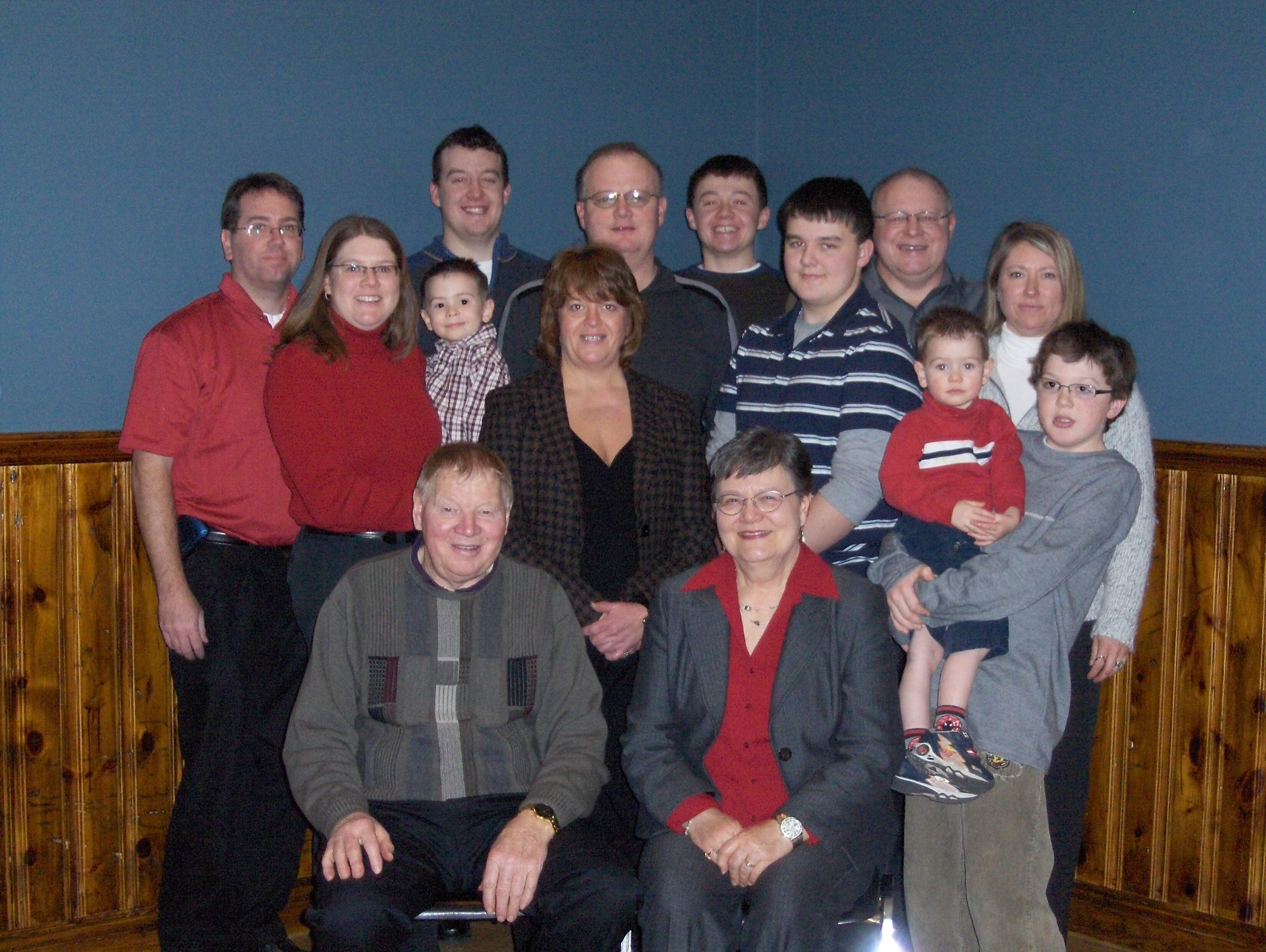 Family 2007.jpg