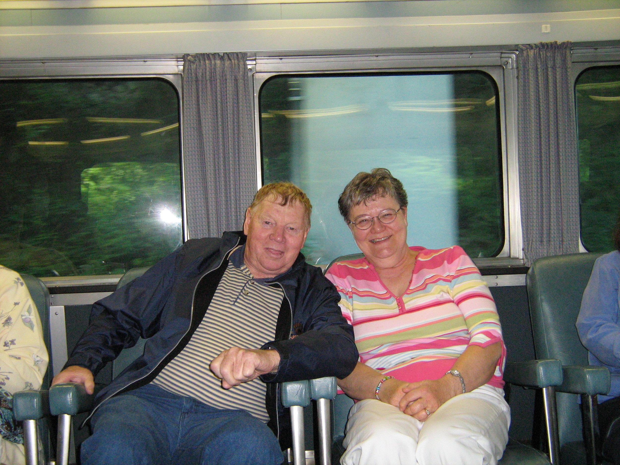 Mom&Dad Calgary Aug '07 003.jpg