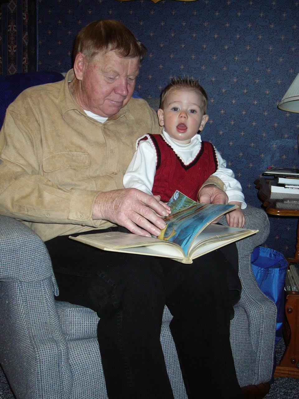 Uncle Dan 004.jpg