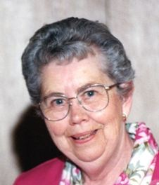 Verna Switzer.JPG