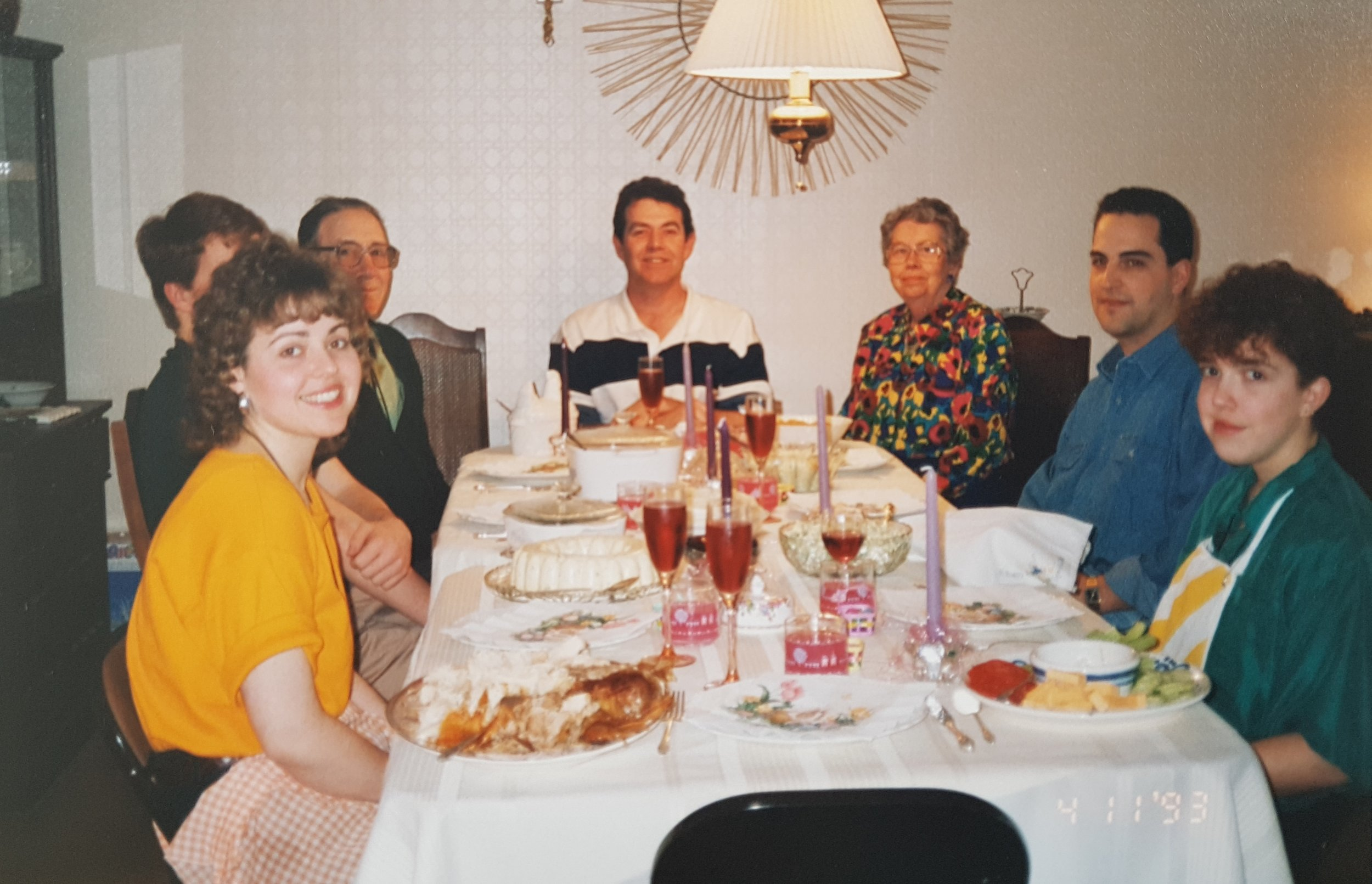 Switzer Family Dinner.jpg
