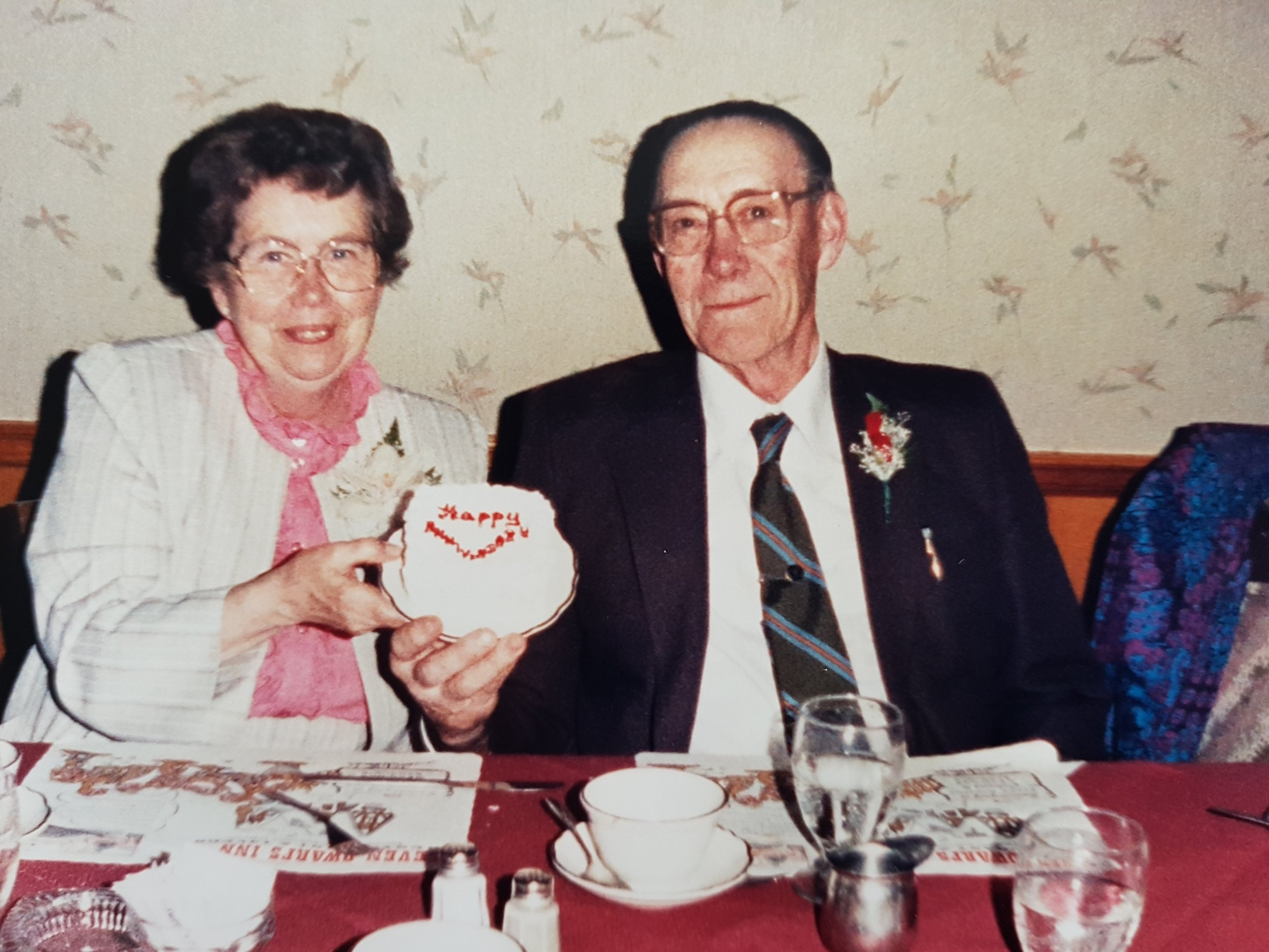 Verna & Bill Celebration 2.jpg