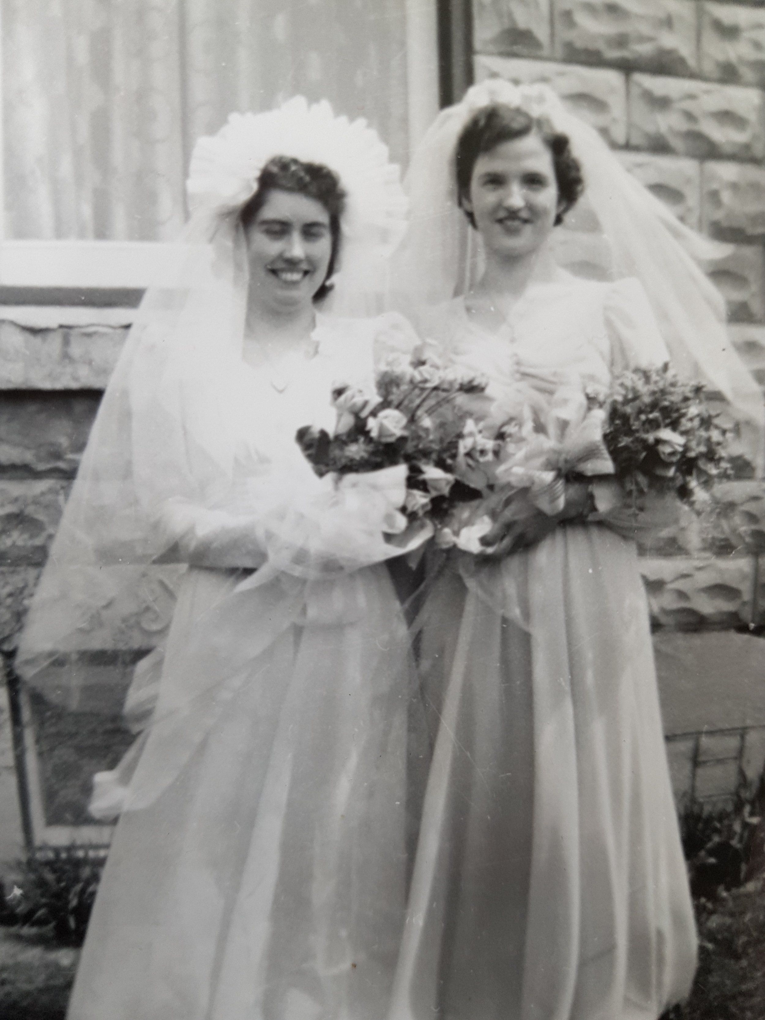 Verna & Ruth Wedding.jpg