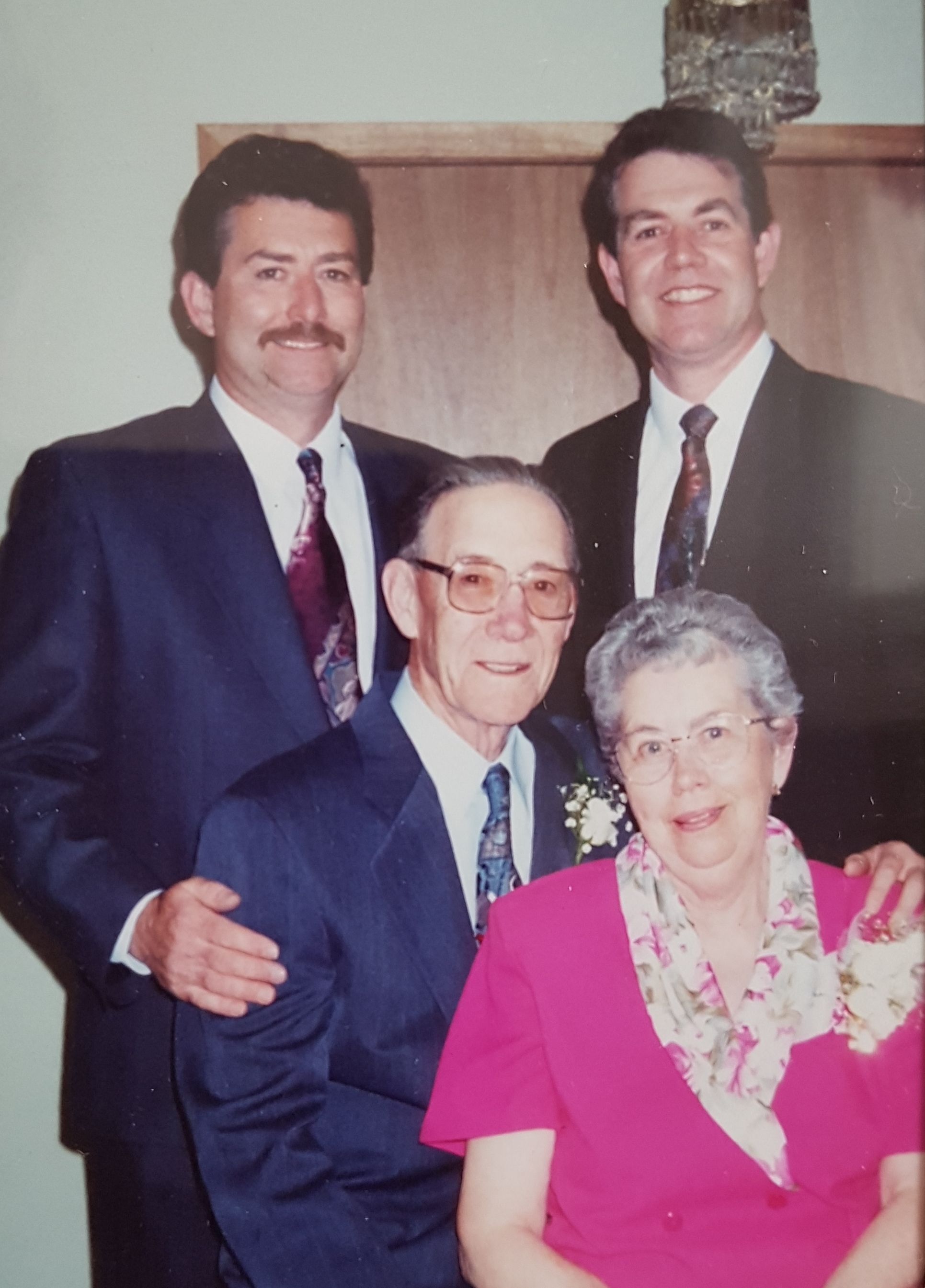 Verna, Bill & Boys.jpg