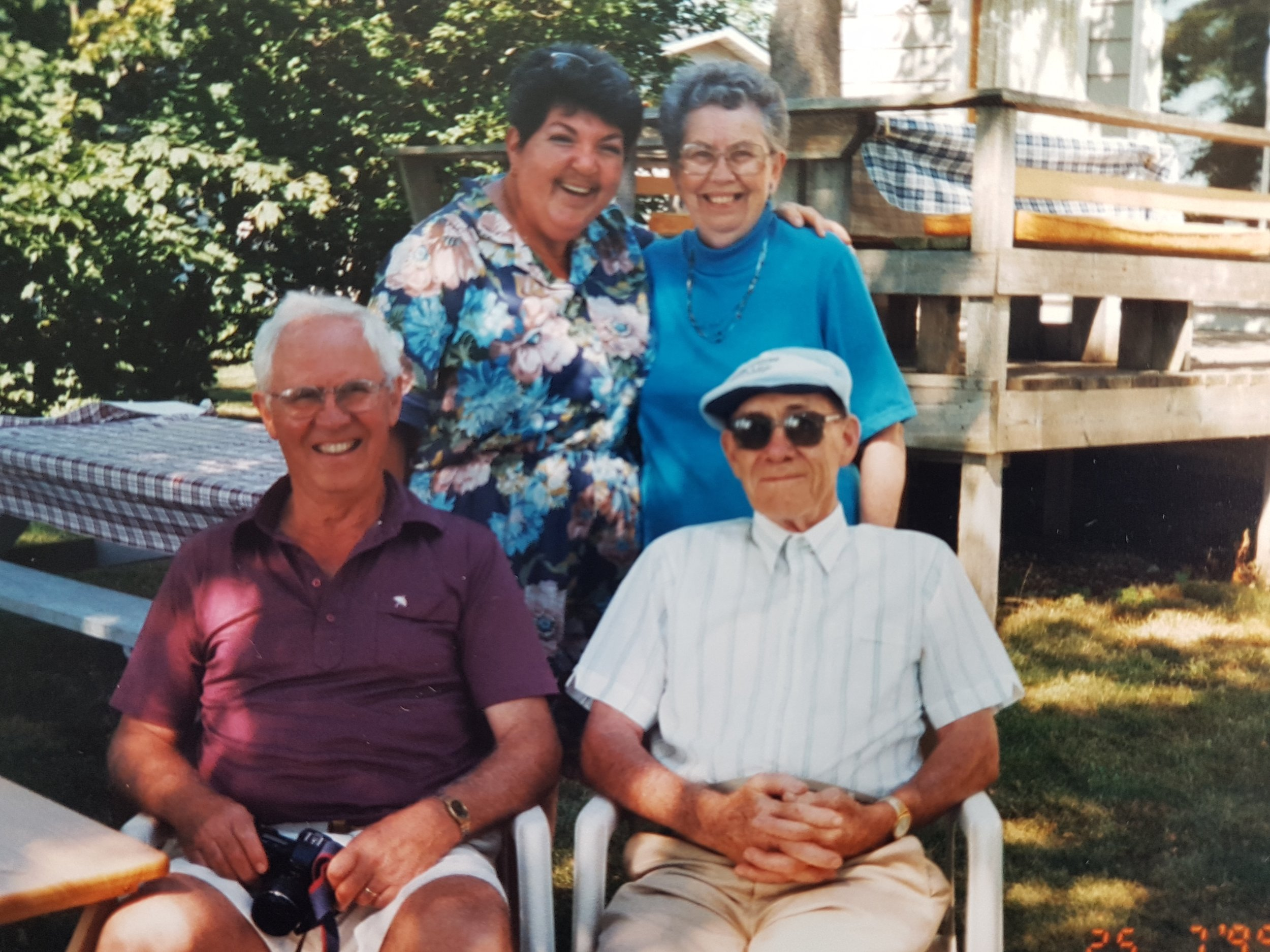 Verna, Bill, Ralph & Nancy.jpg