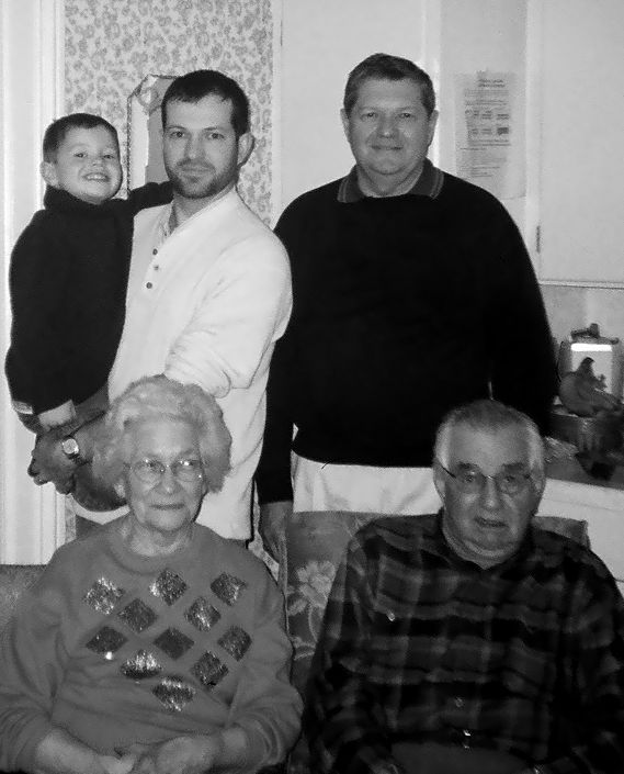 4 Generation - Murray, Ken, Loren, Ian.jpg