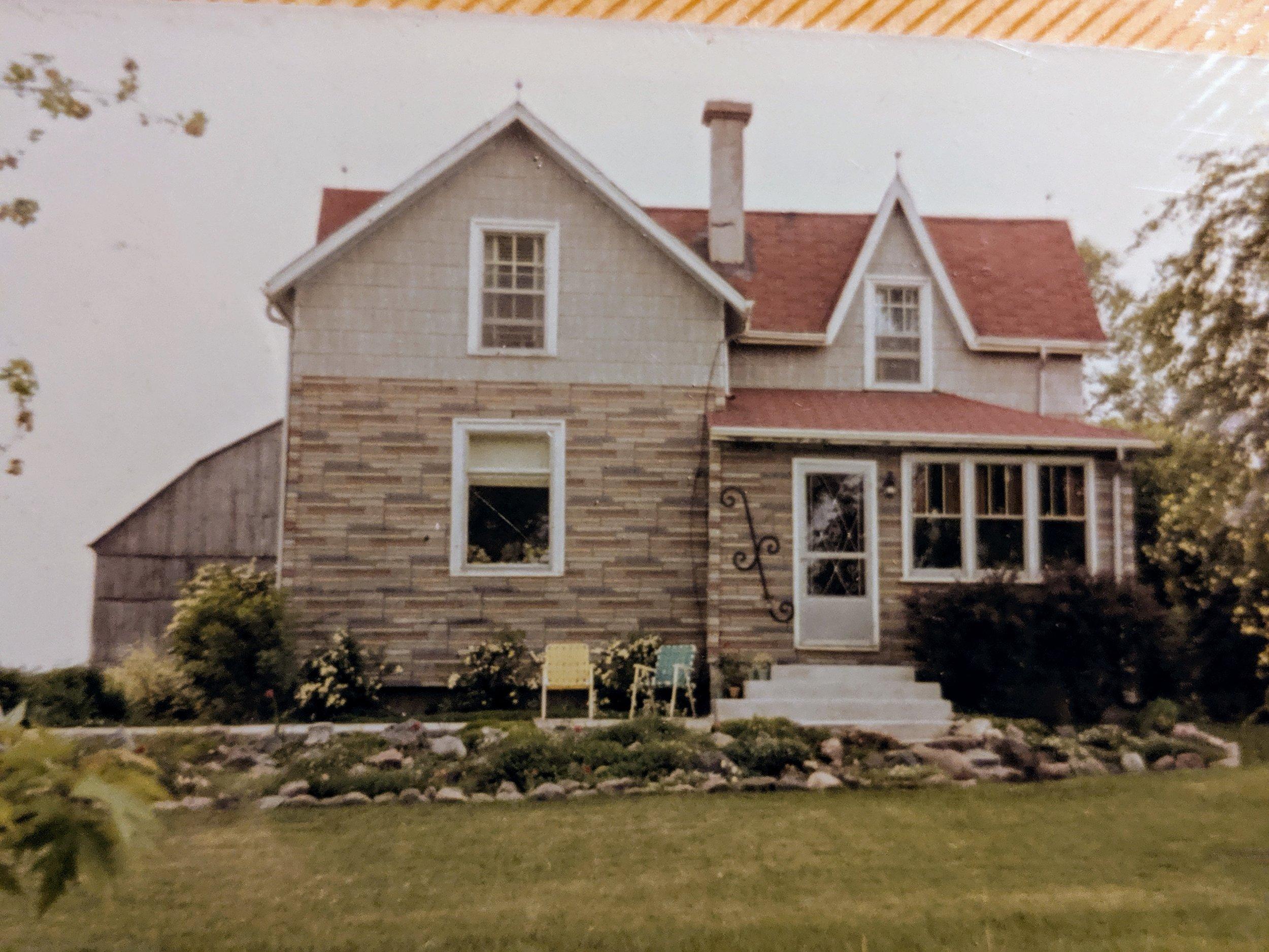 Farm Circa 1980ish.jpg