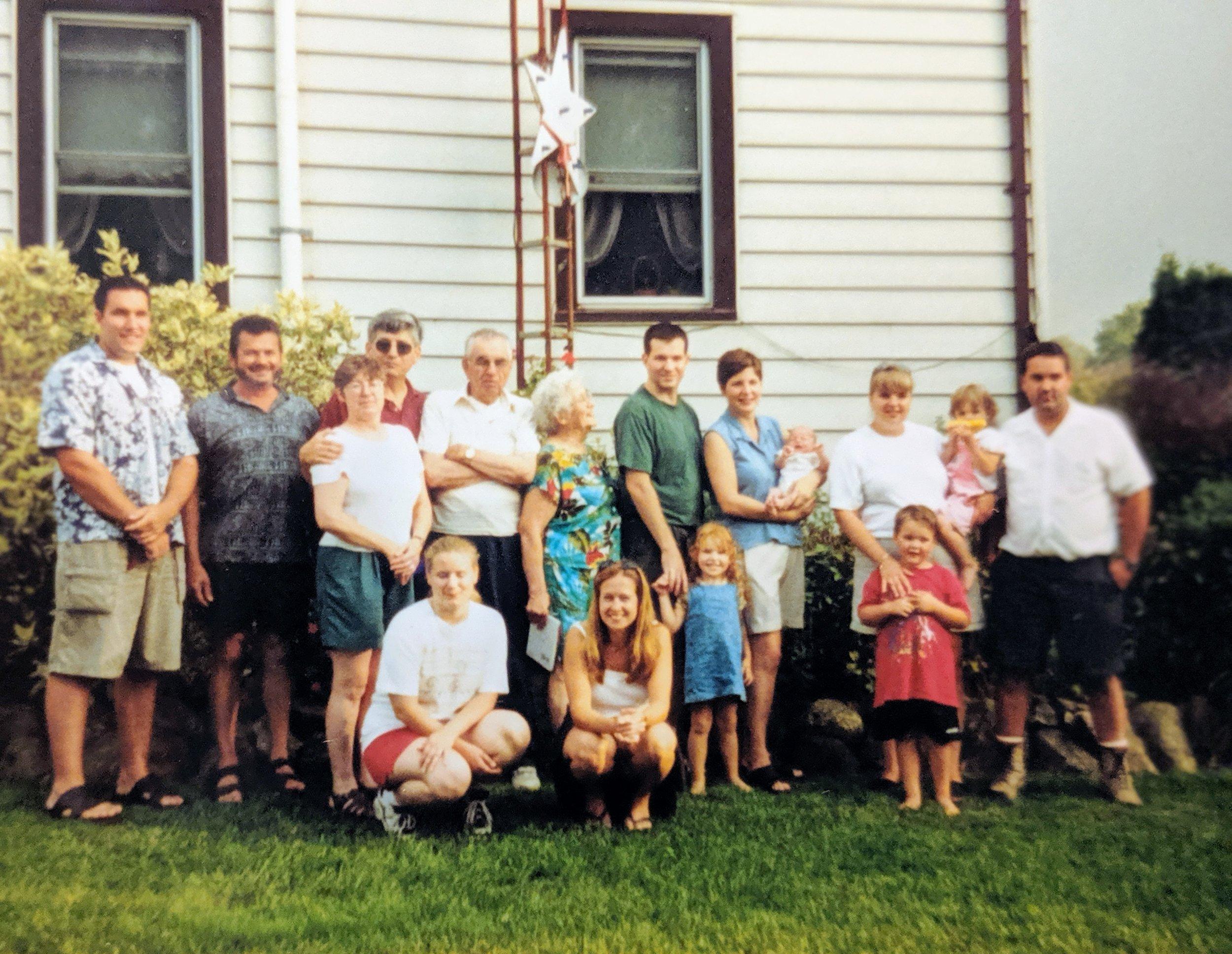 Farm, Summer 2000.jpg