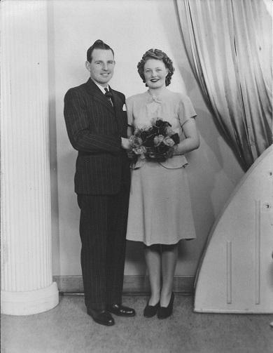 370 Aileen and Bill Fairhall - Copy.JPG