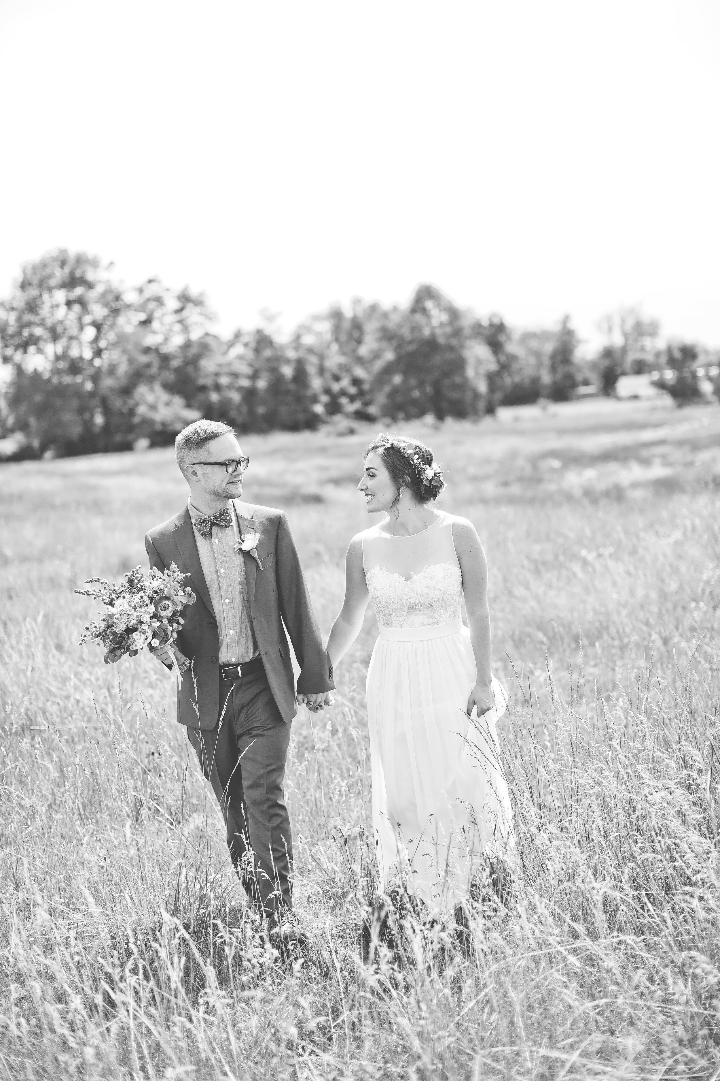 Bride and Groom 139.JPG