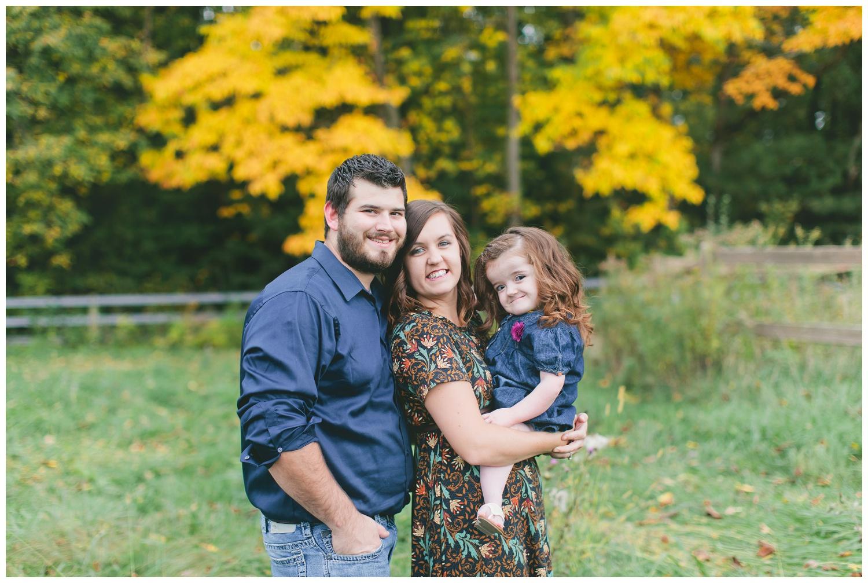 Family 18.jpg