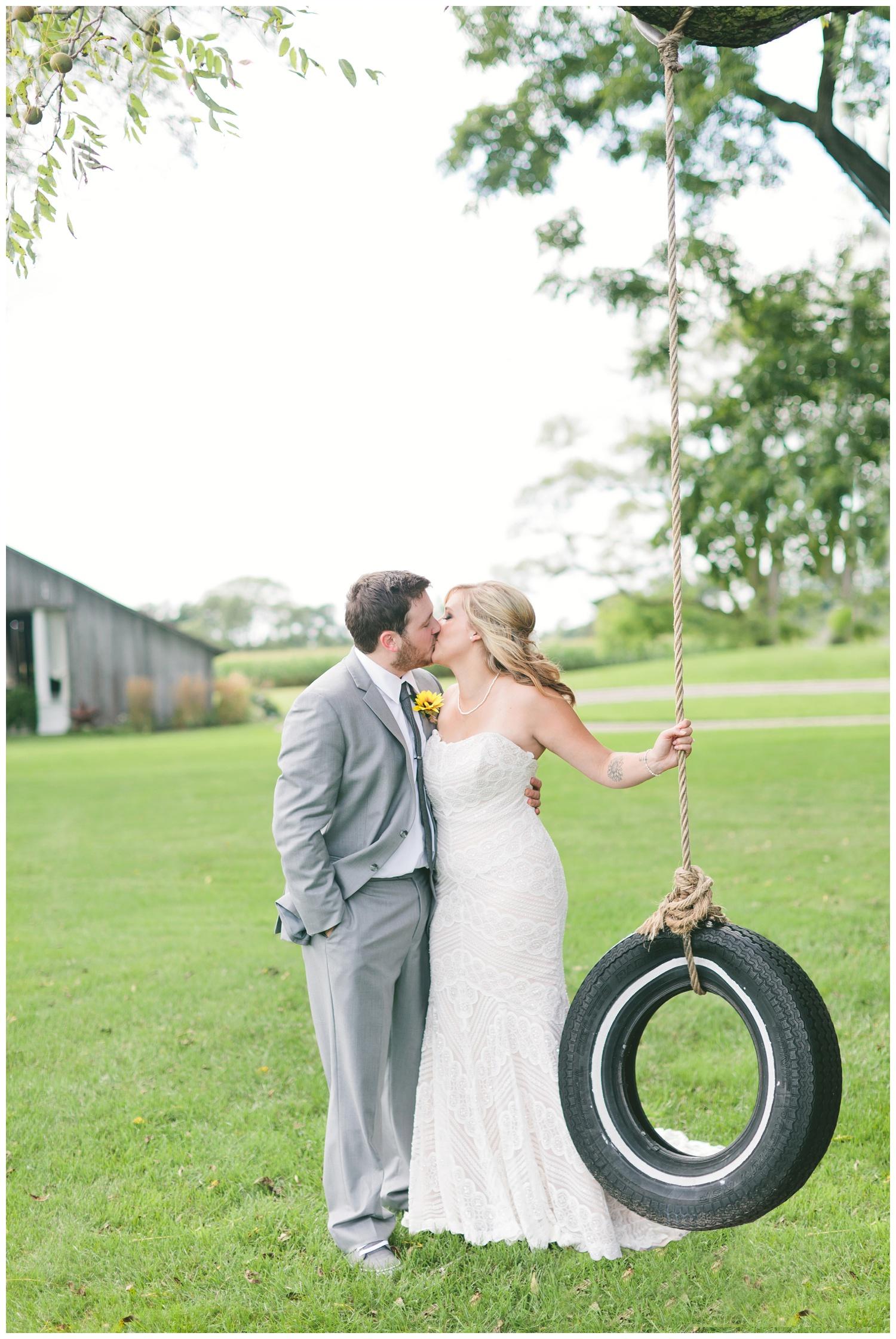 Bride and Groom 22.jpg
