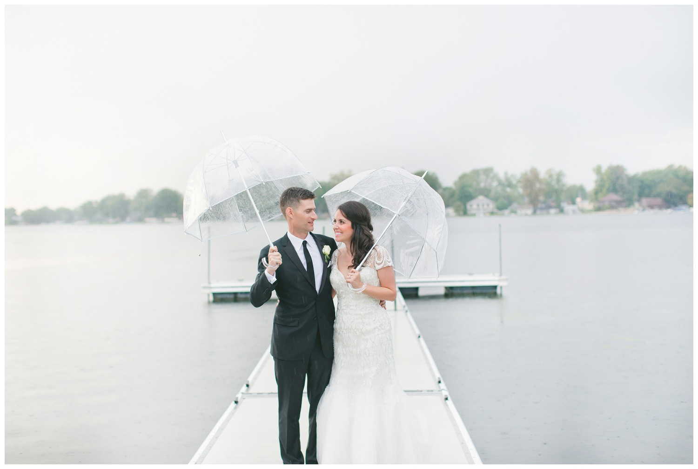 Bride and Groom 133.jpg