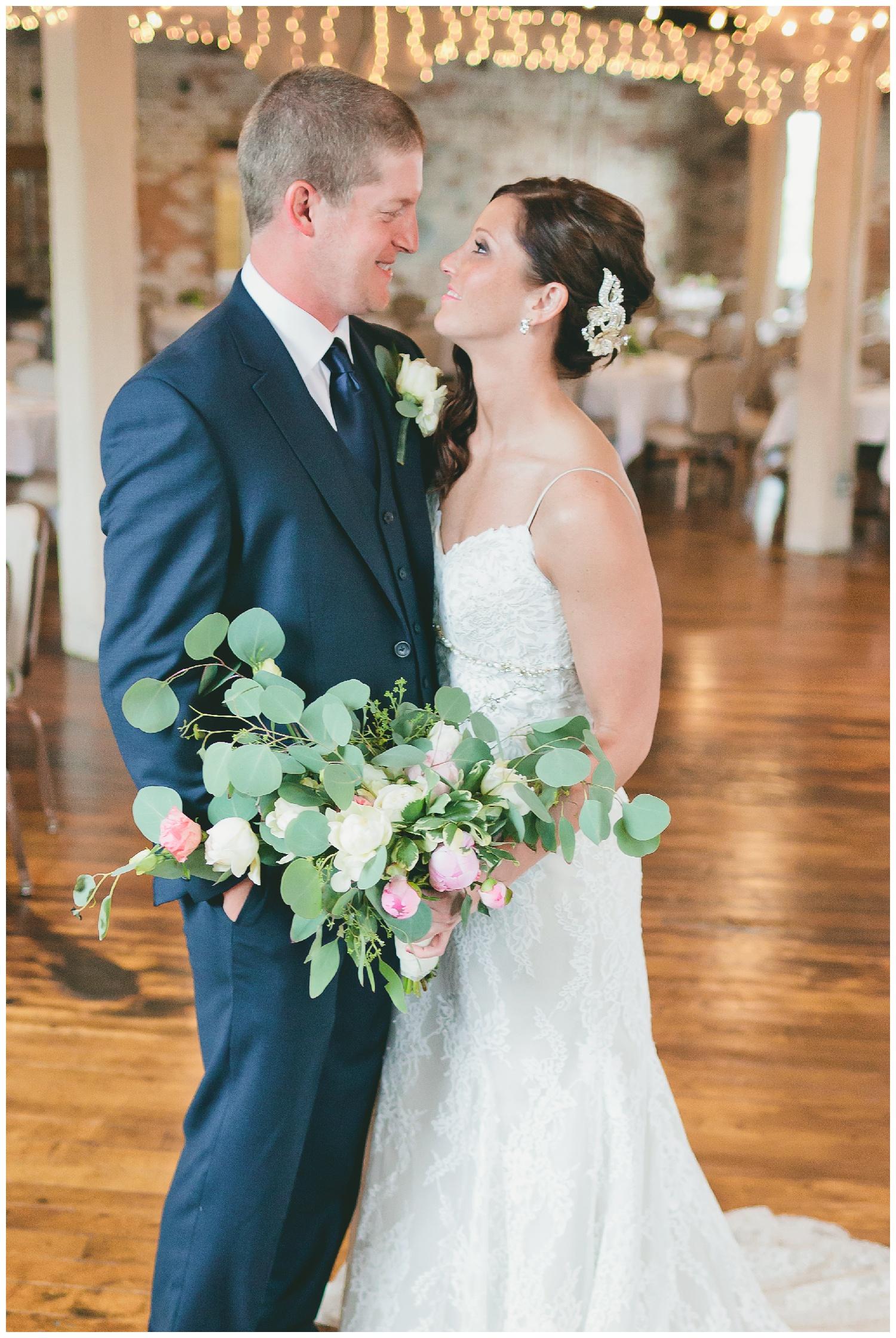 Bride and Groom 28.jpg