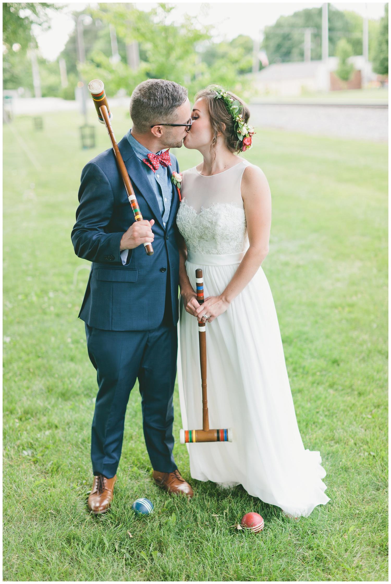 Bride and Groom 154.jpg