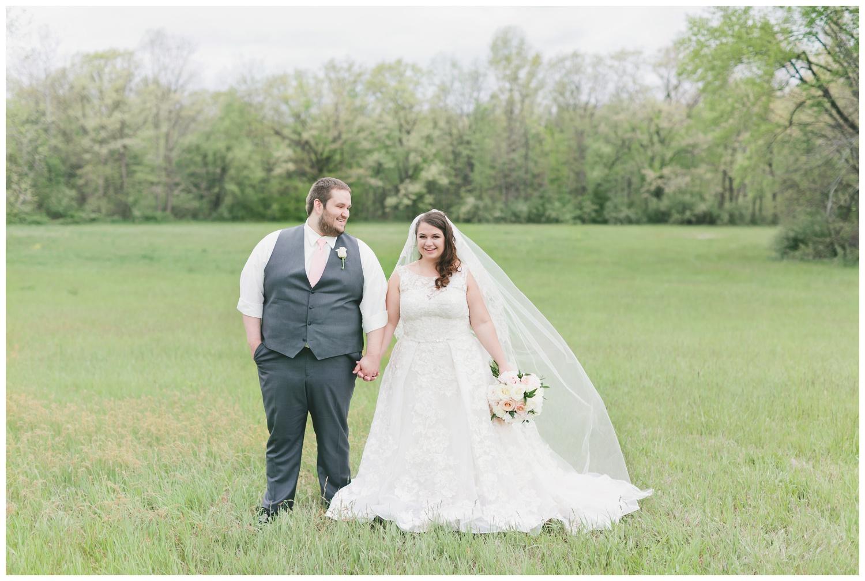 Bride and Groom16(3).jpg