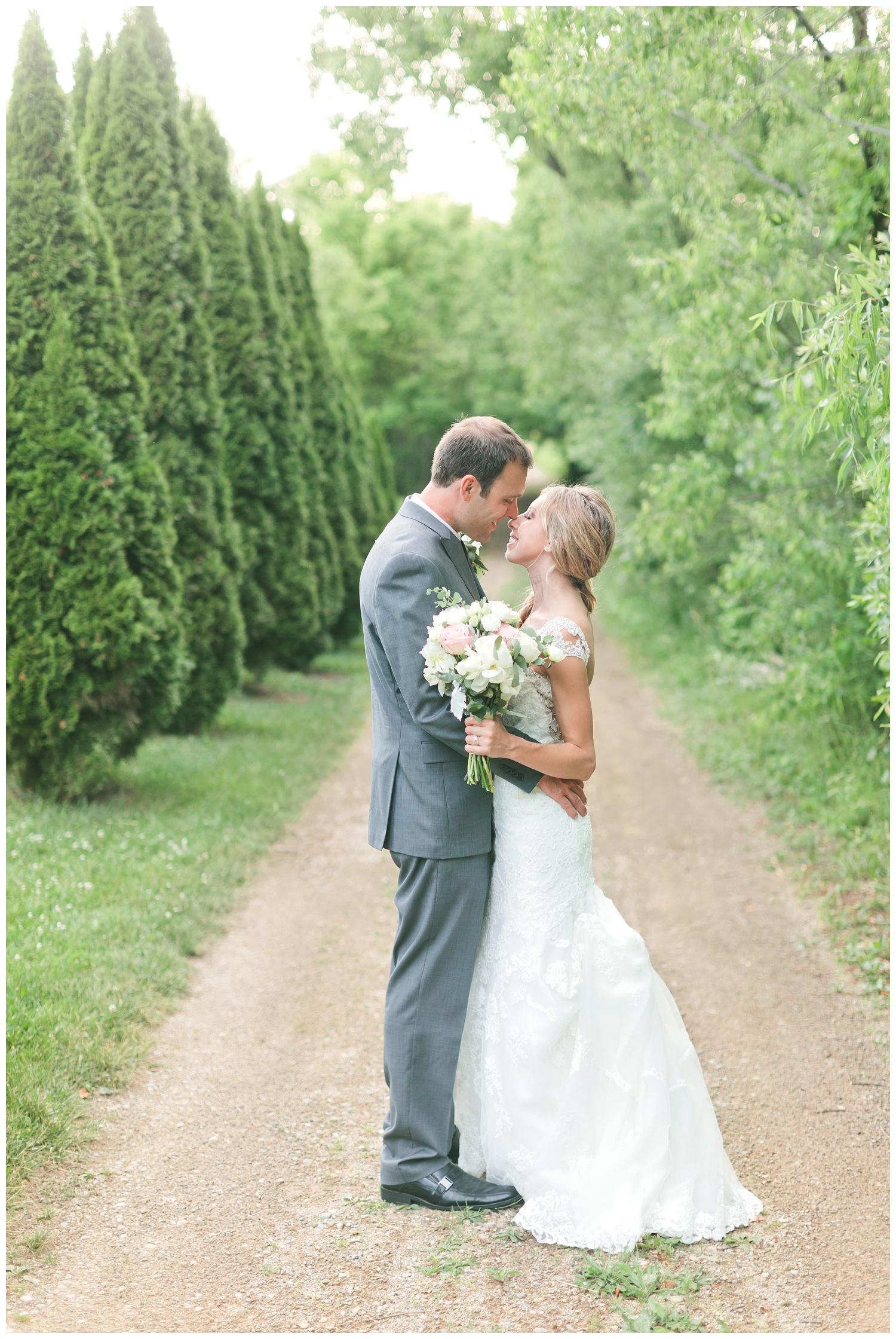 Bride and Groom 107 copy.jpg