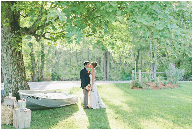 Bride and Groom 80.jpg