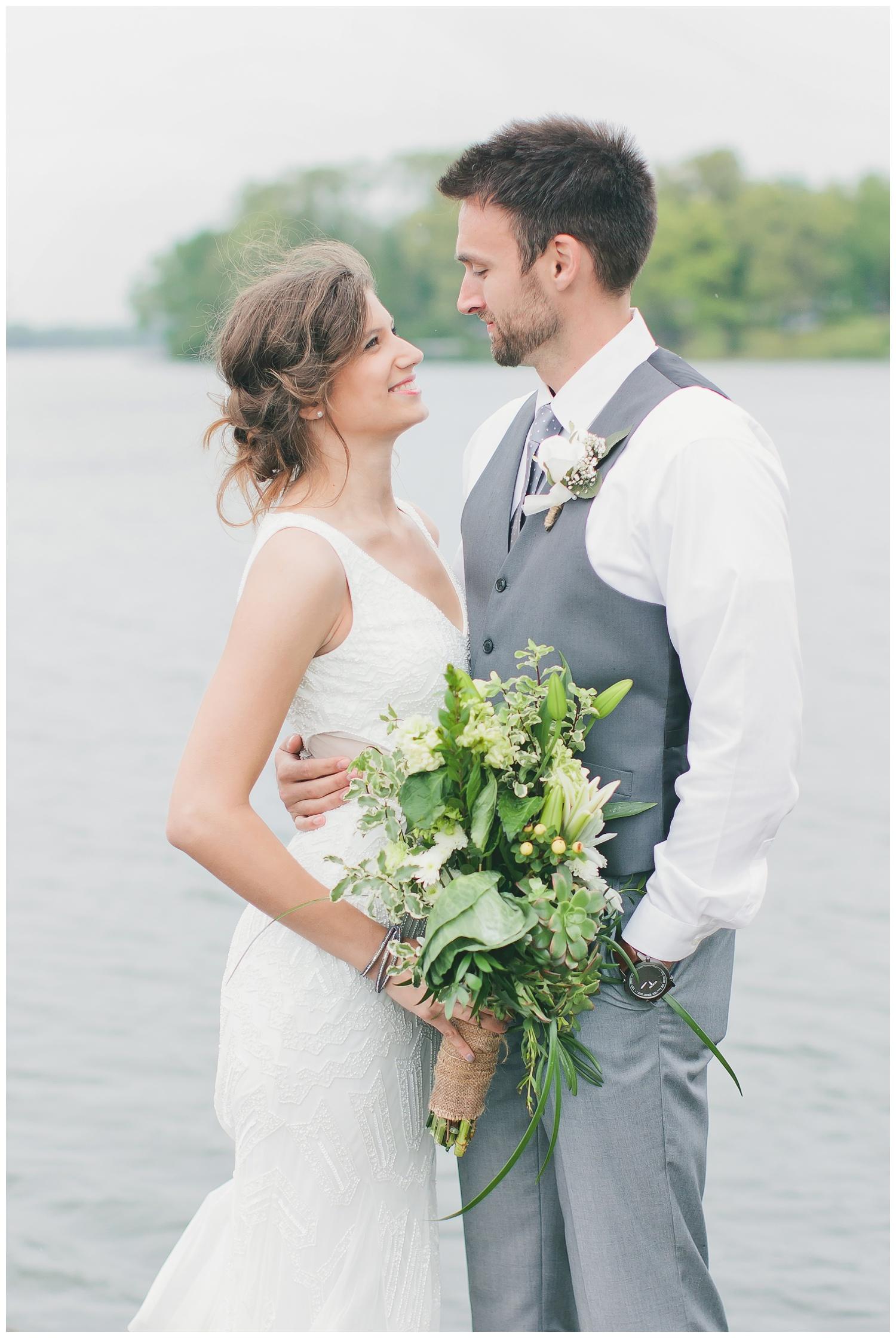 Bride and Groom 178.jpg