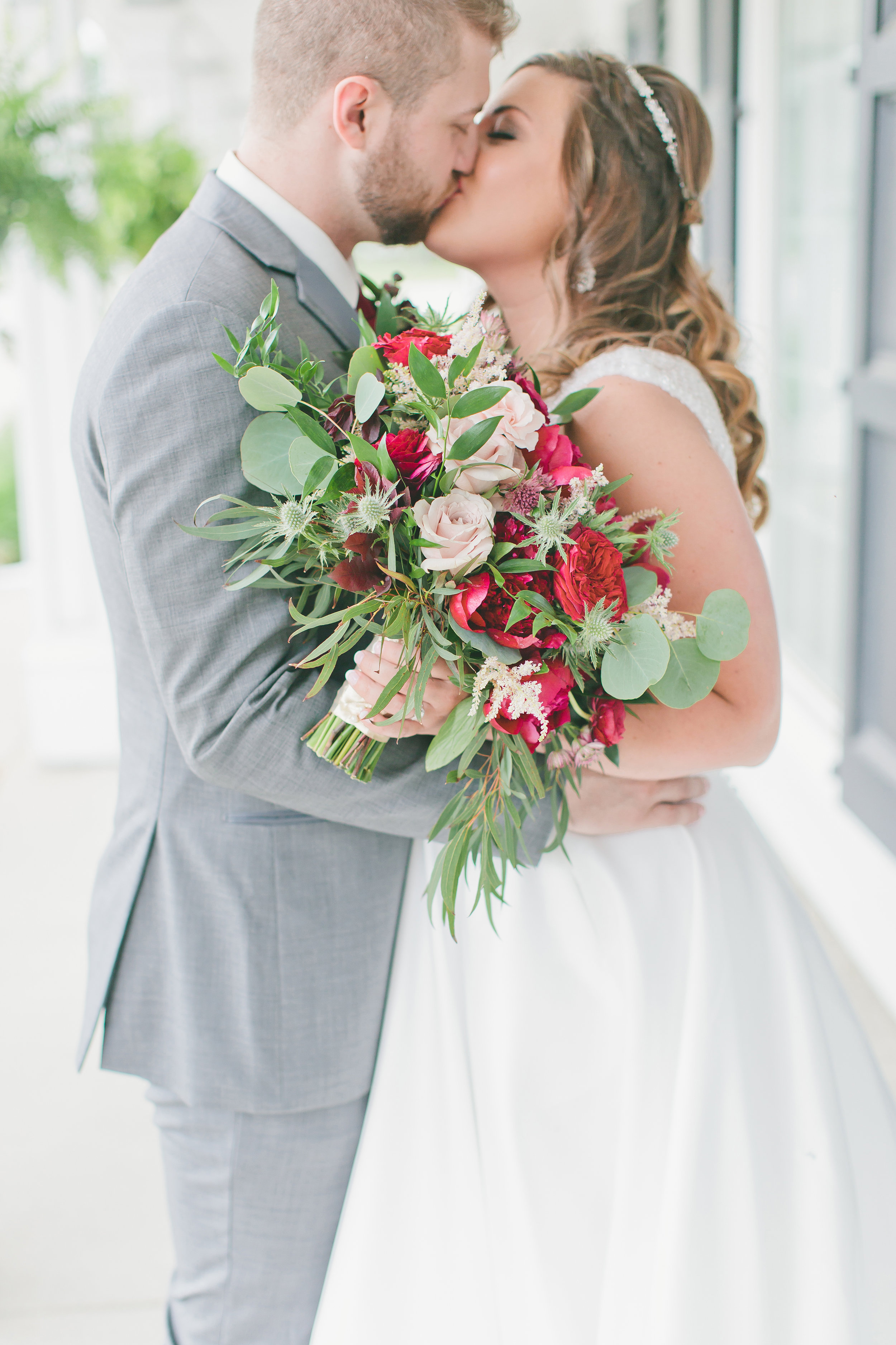 Bride and Groom 23.JPG